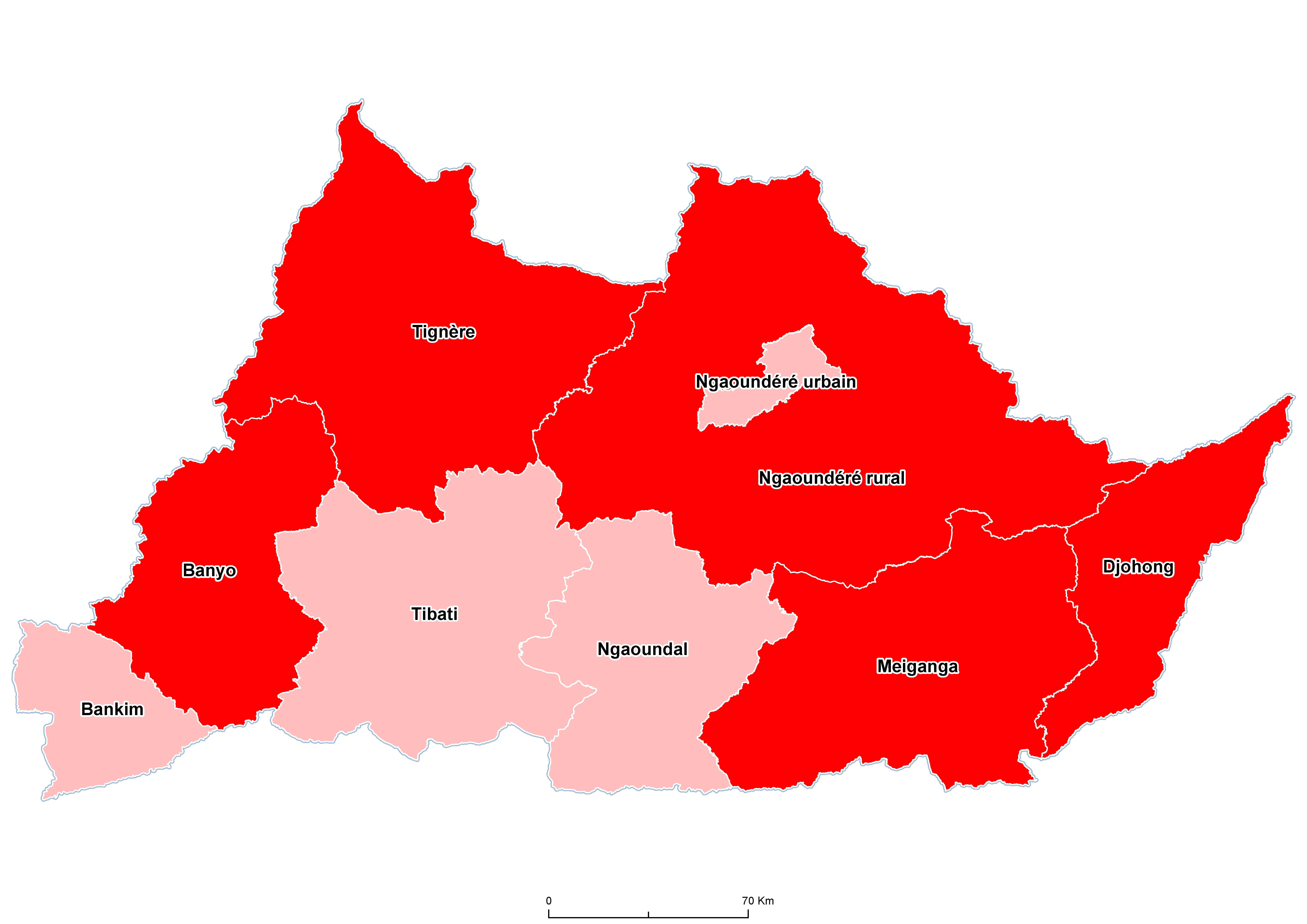 Adamaoua Mean SCH Prevalence 19850001
