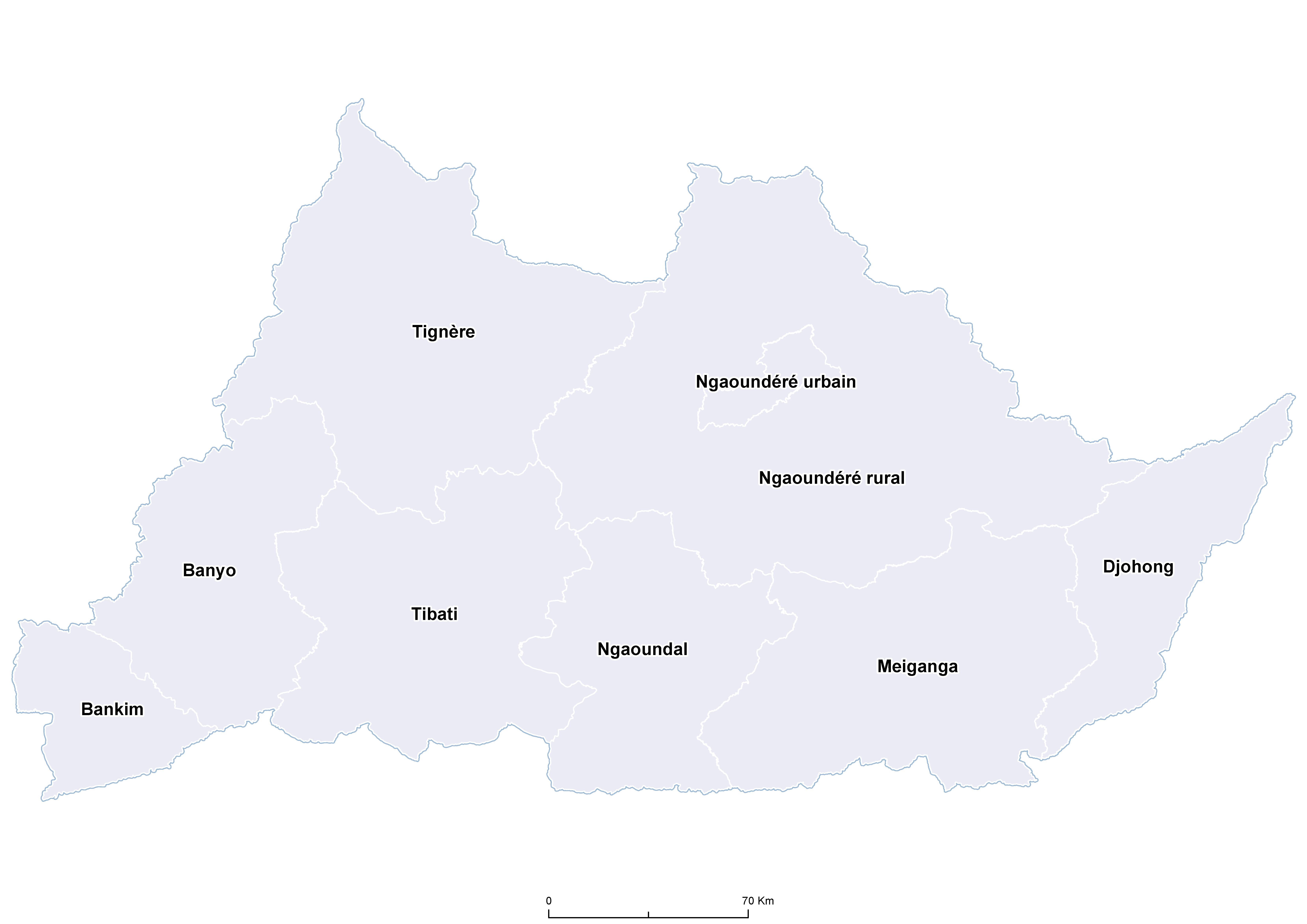 Adamaoua Mean SCH Prevalence 20180001