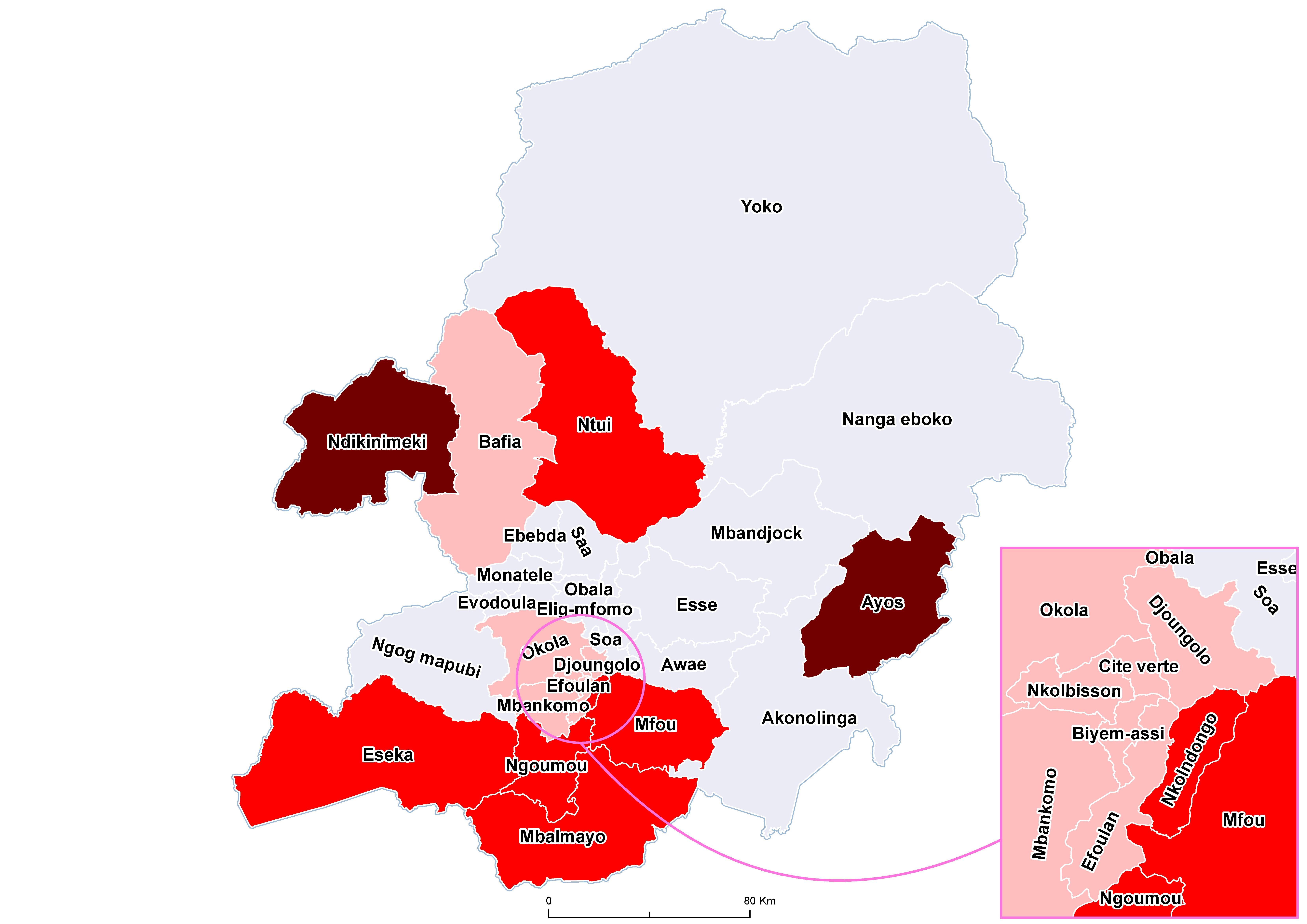 Centre Max STH Prevalence 20180001