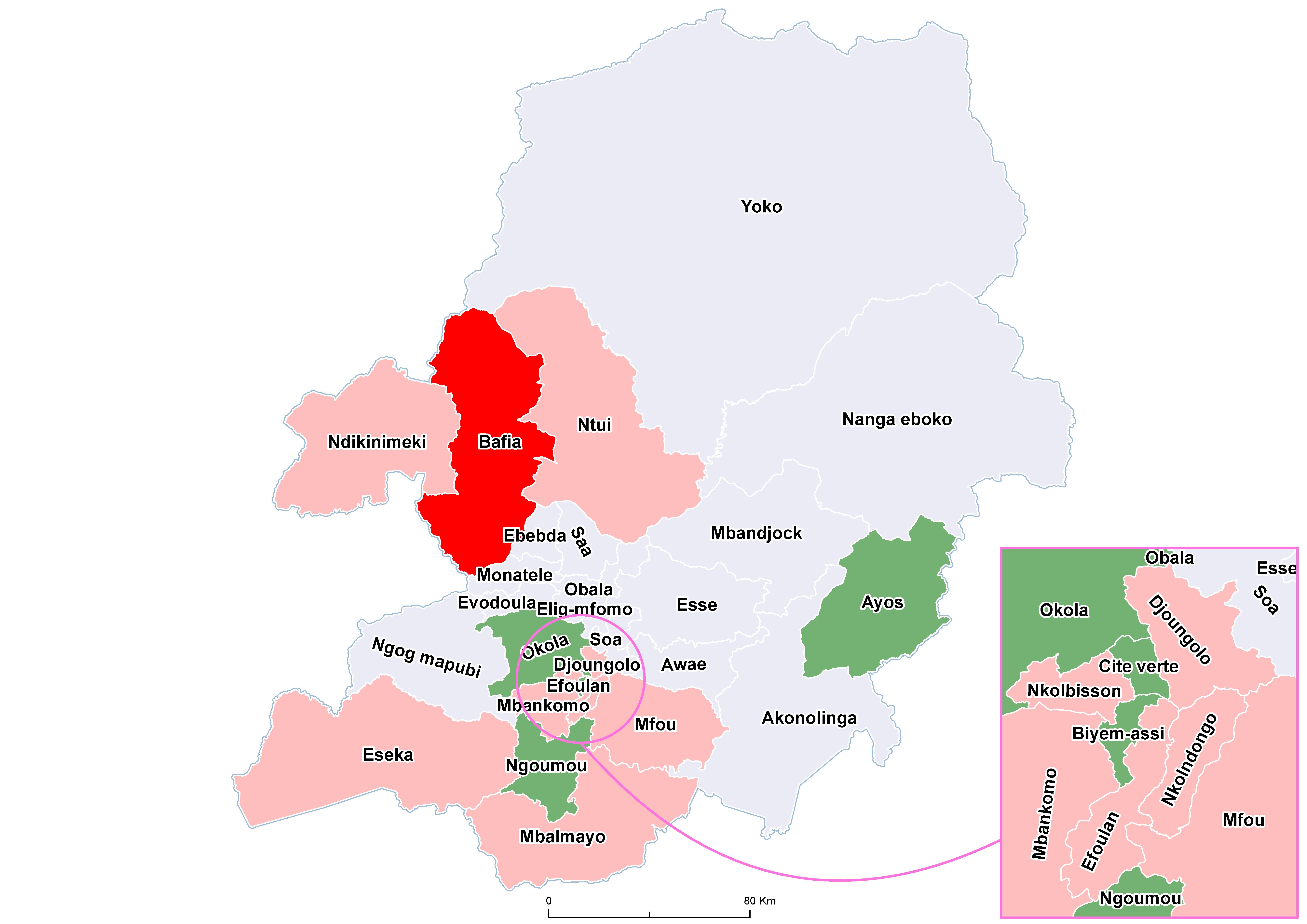 Centre Mean SCH Prevalence 20180001