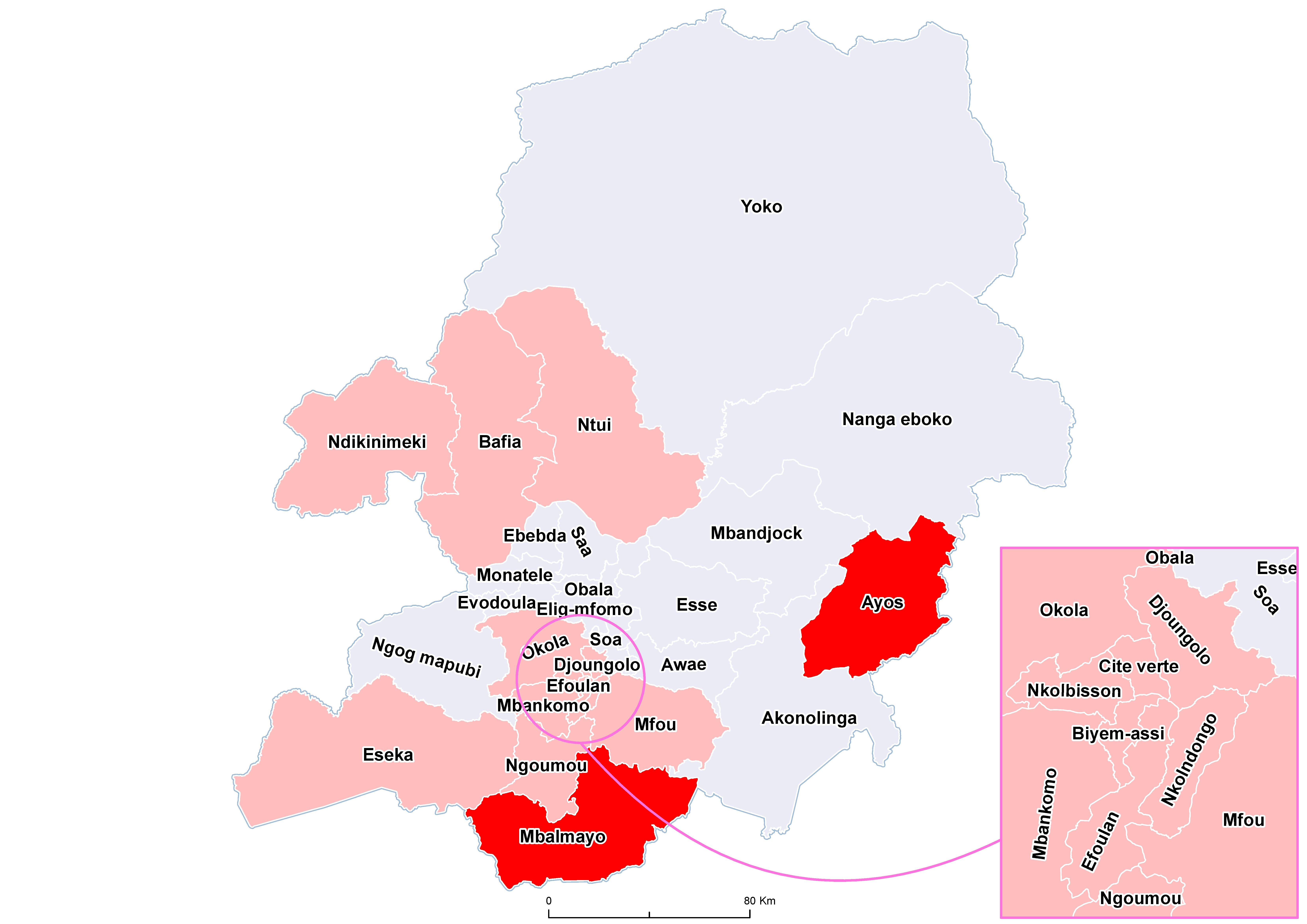 Centre Mean STH Prevalence 20180001
