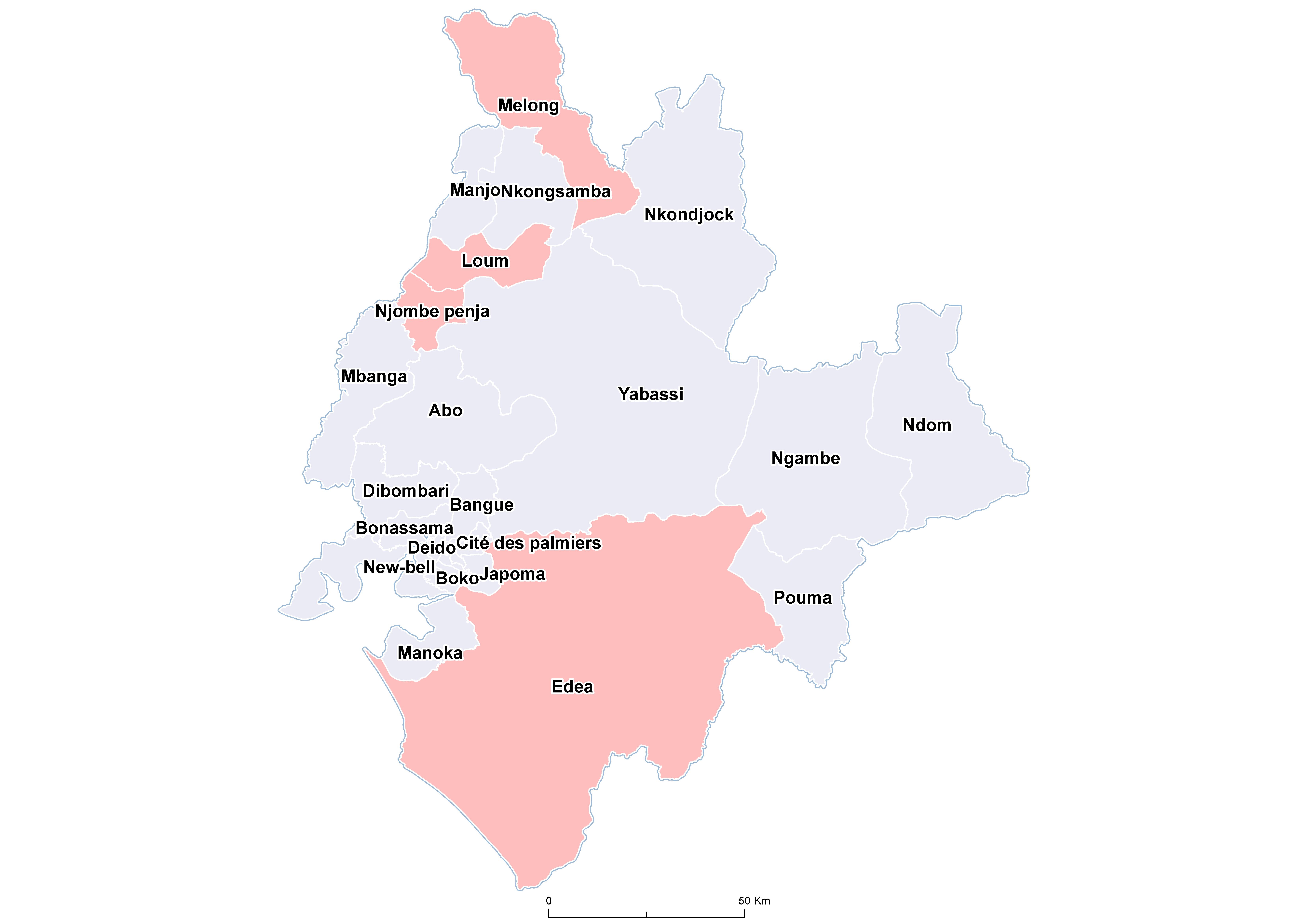 Littoral Mean STH prevalence 20180001