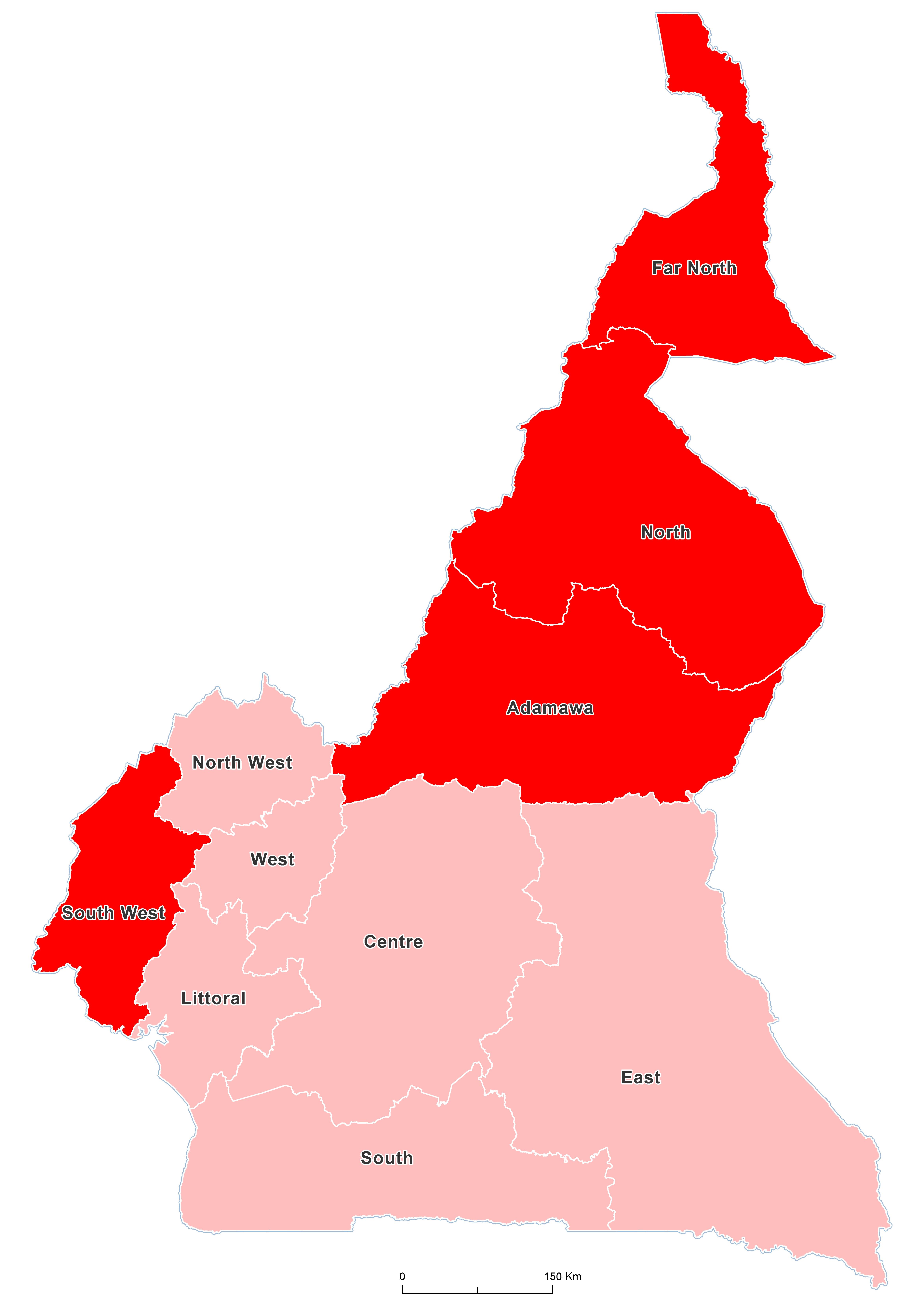 SCH-Mean Prevalence 20100001