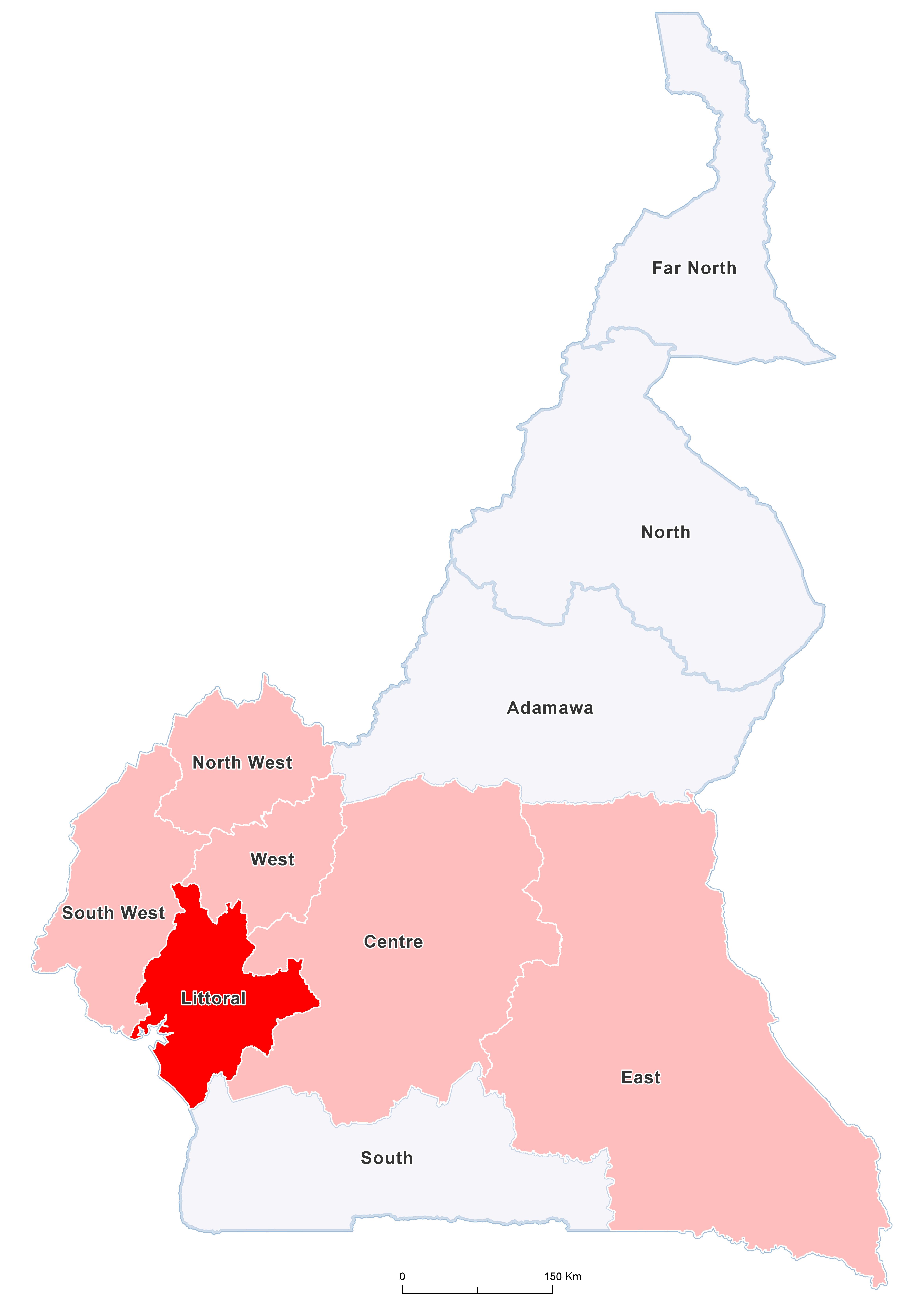 SCH-Mean Prevalence 20180001