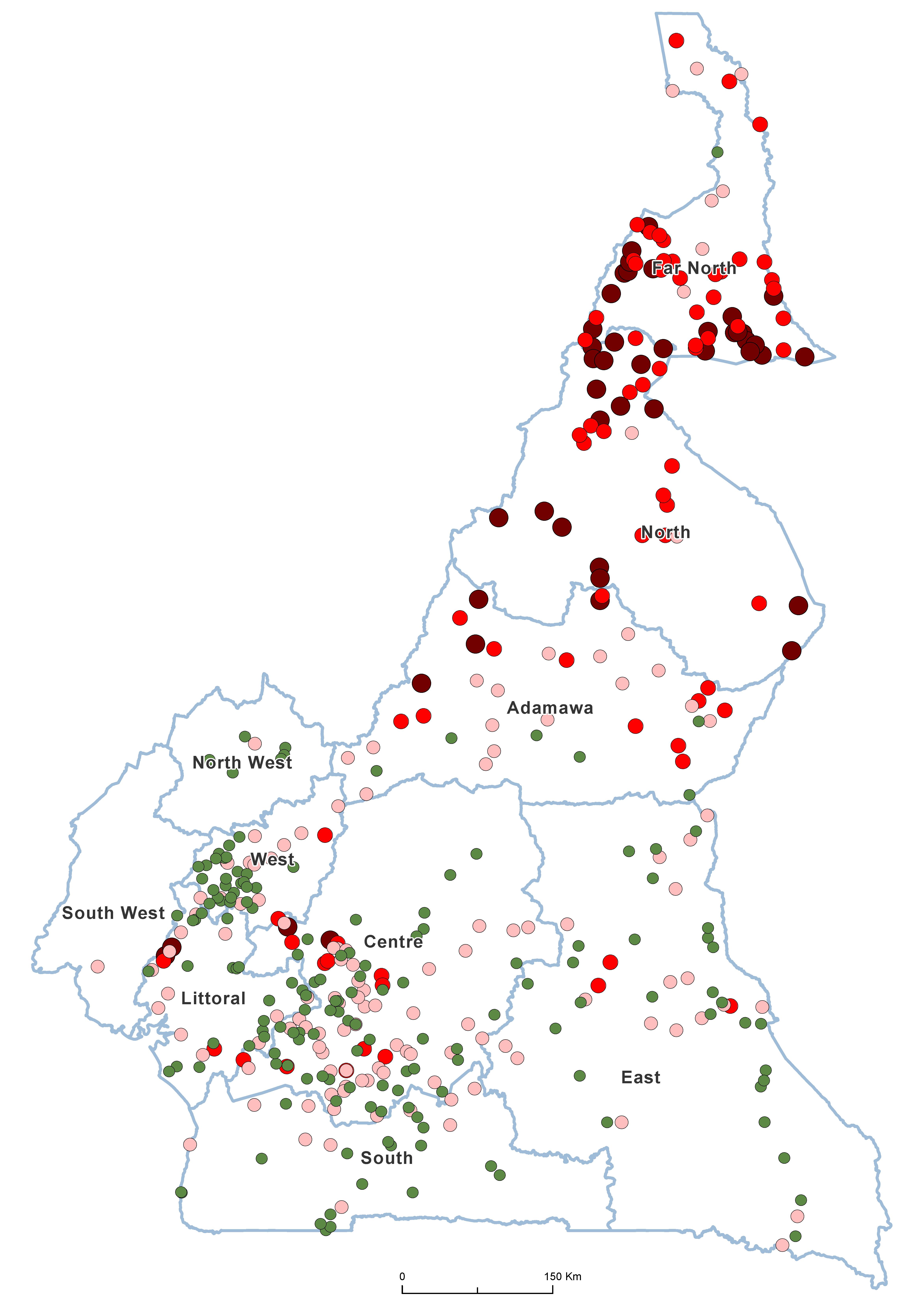 SCH-Prevalence by School 19850001