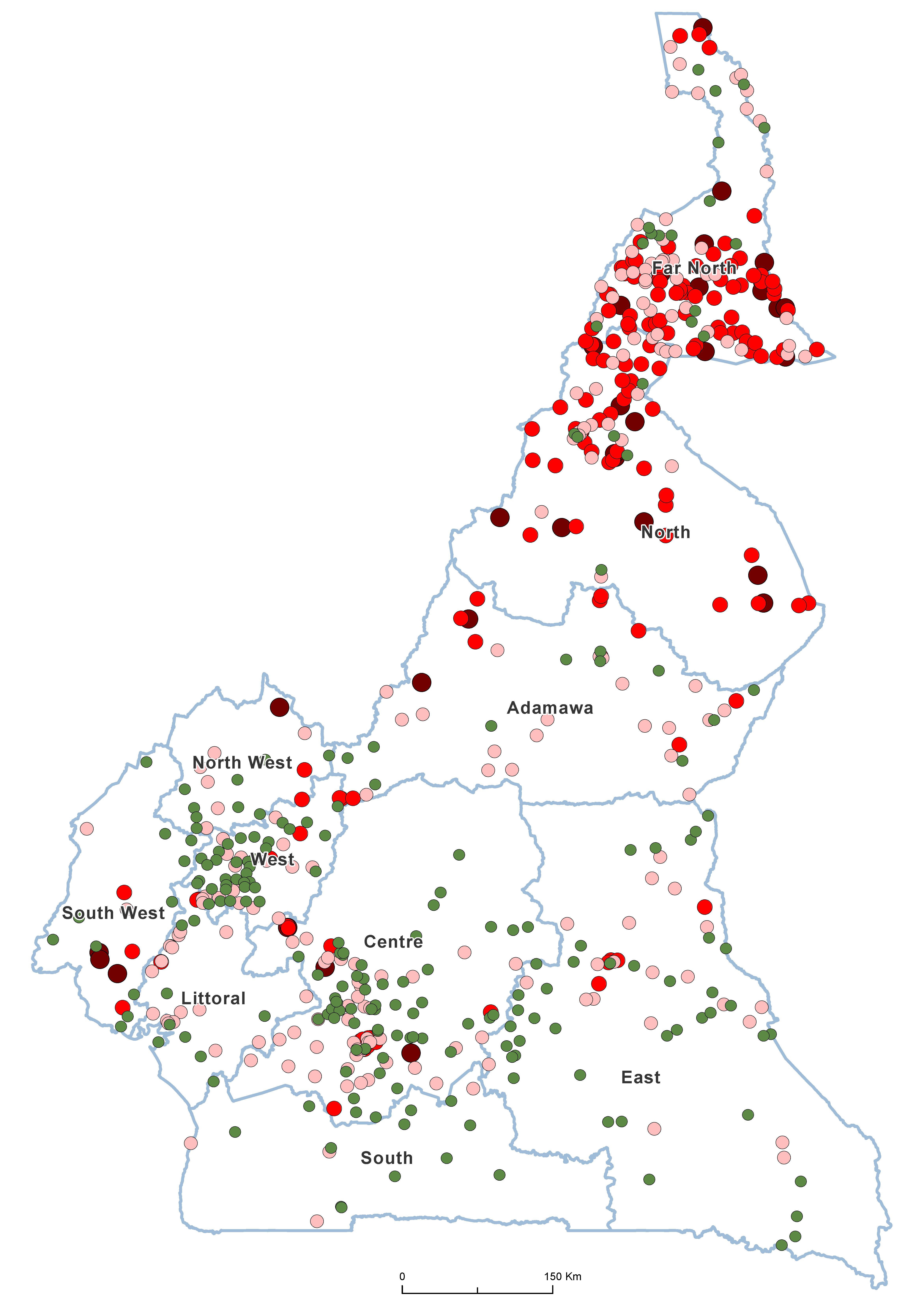 SCH-Prevalence by School 20100001