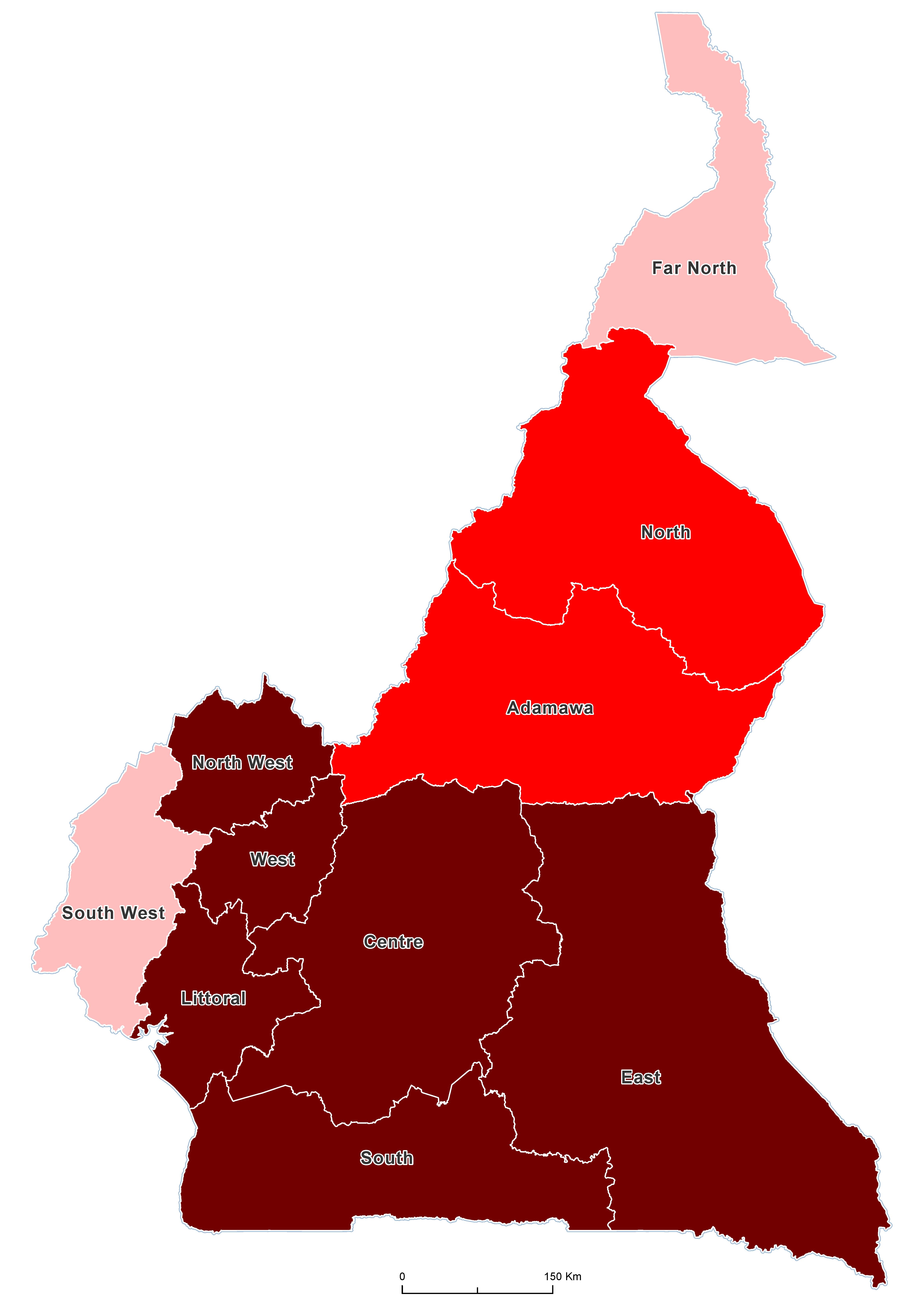 STH-Mean Prevalence 19850001