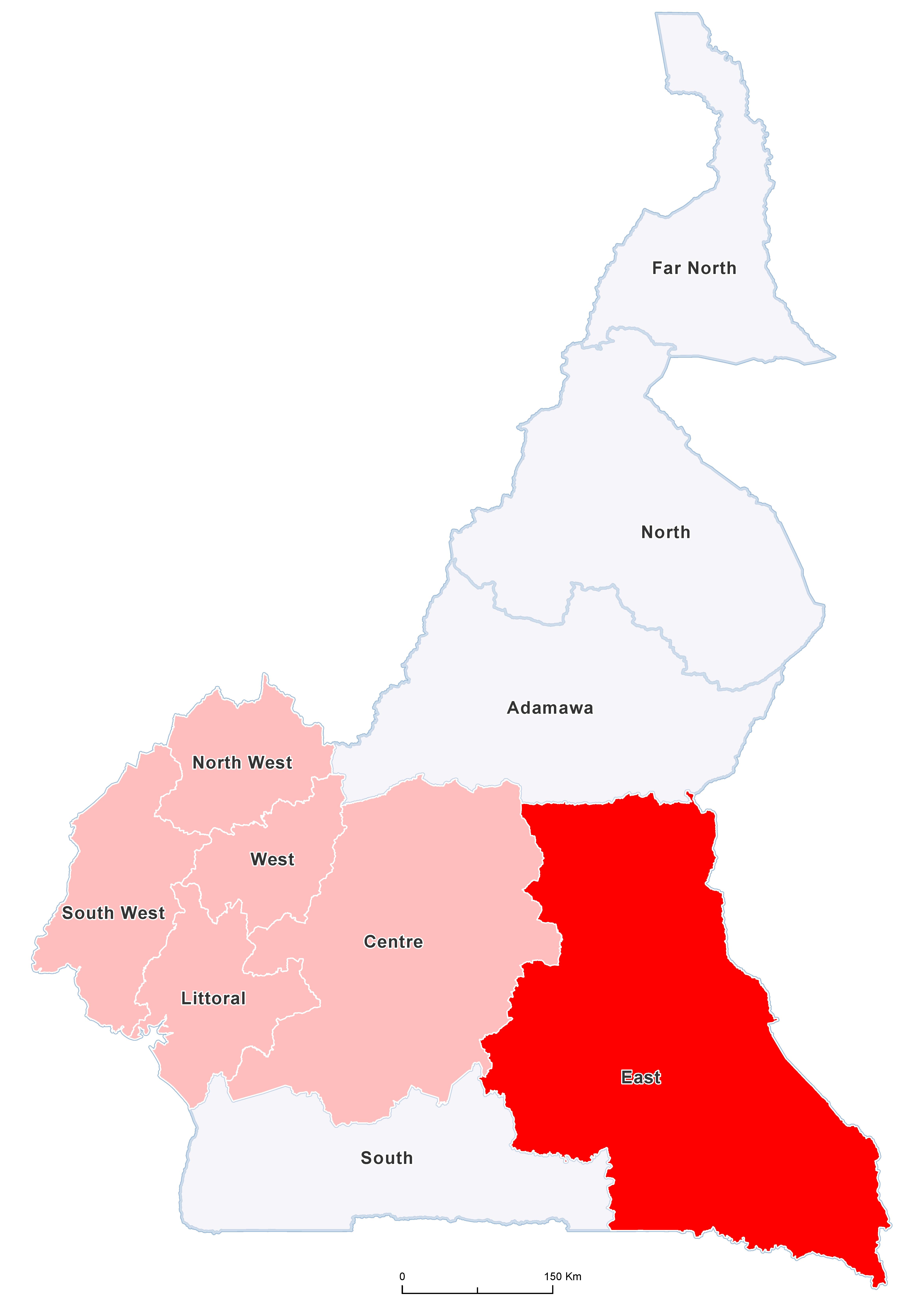 STH-Mean Prevalence 20180001