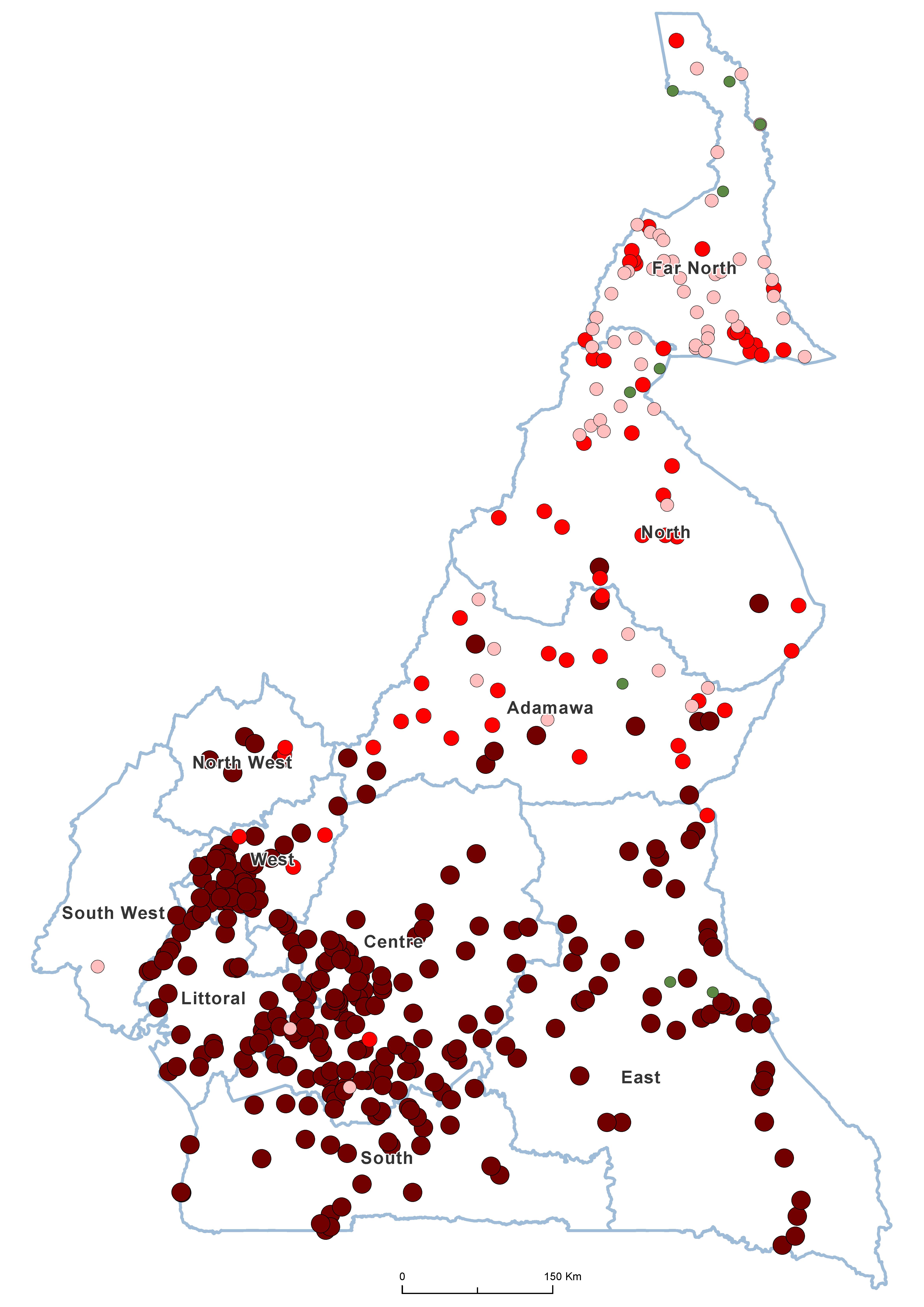 STH-Prevalence by School 19850001