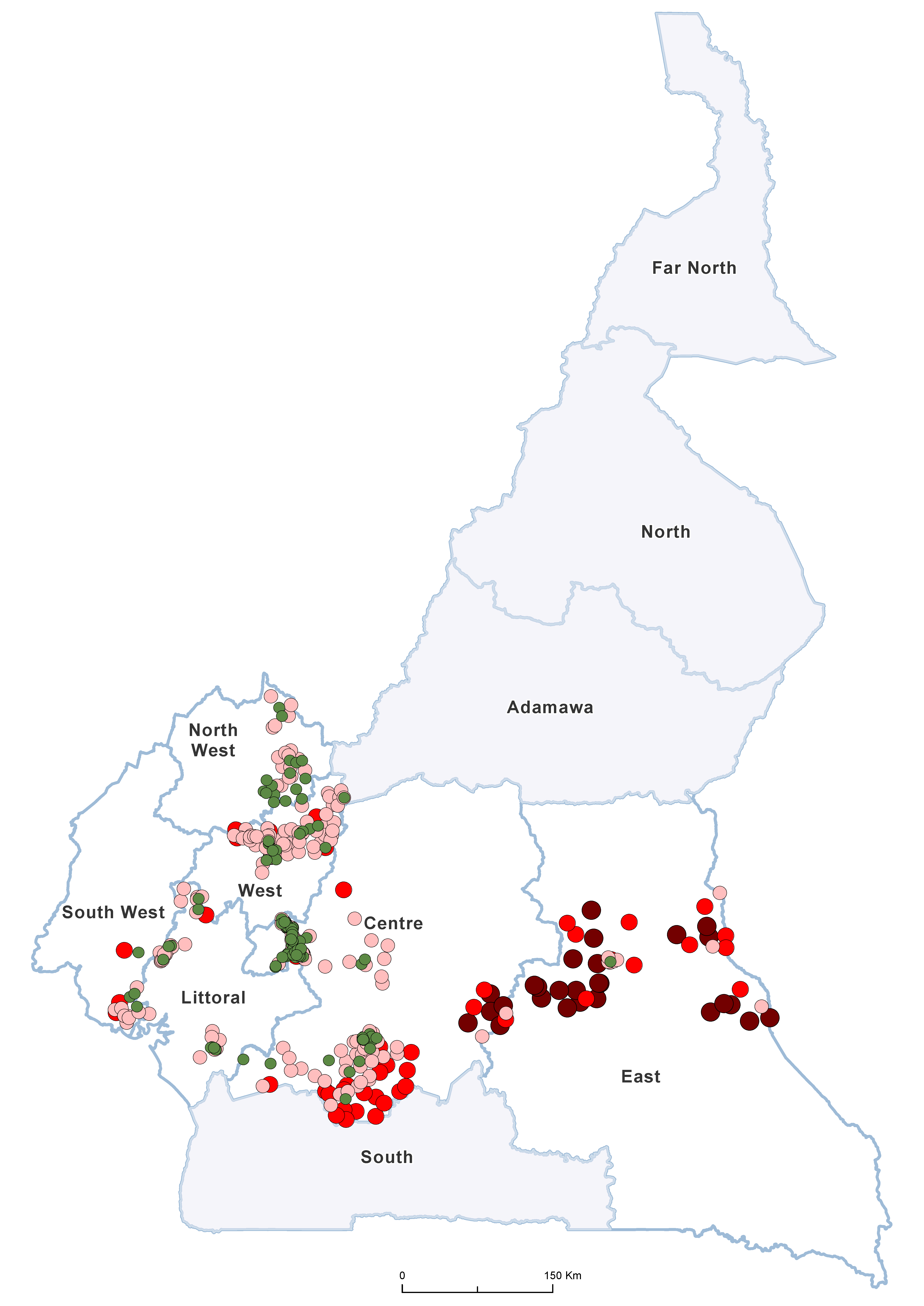 STH-Prevalence by School 20180001