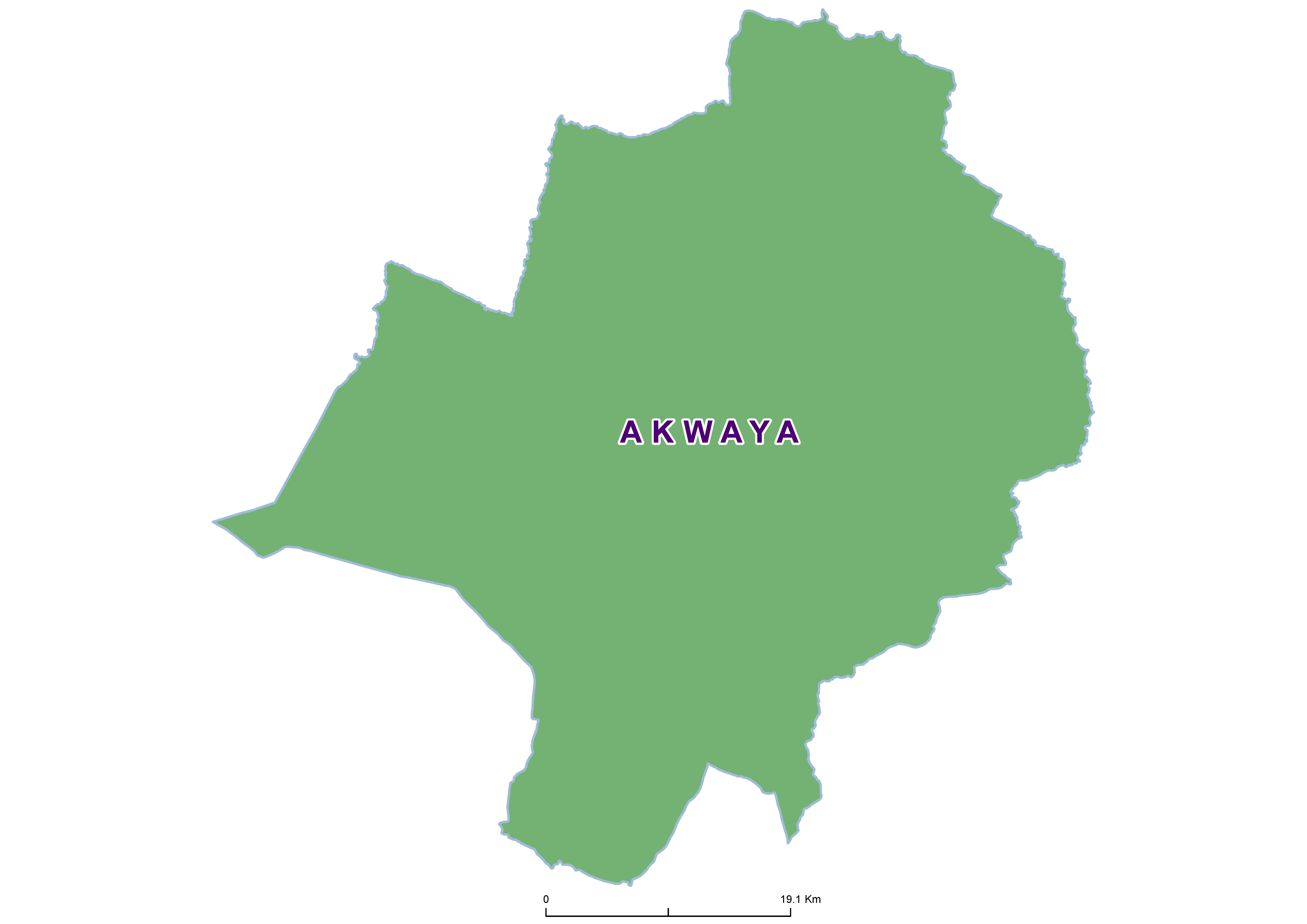 Akwaya Mean SCH 20100001