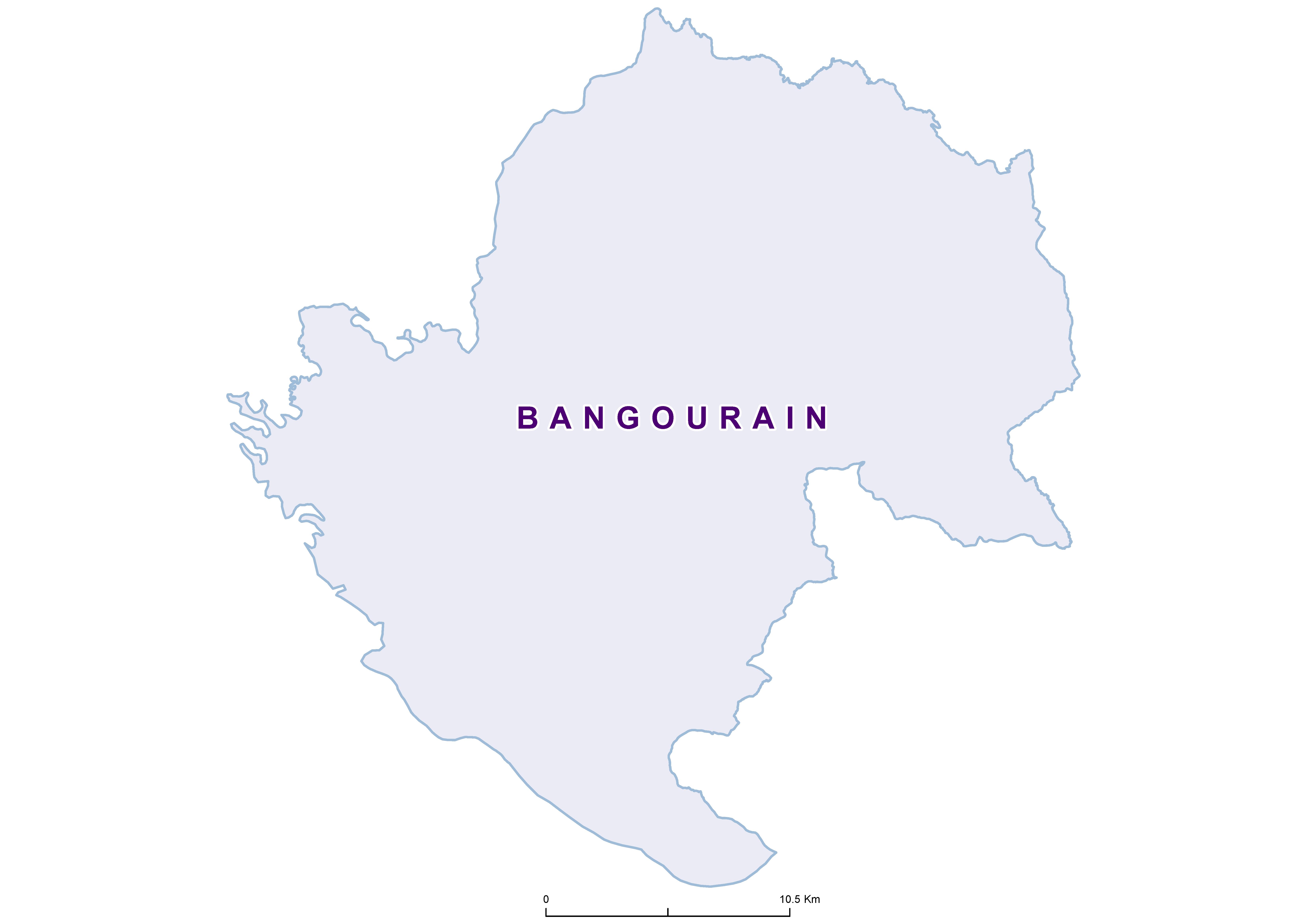 Bangourain Max STH 19850001