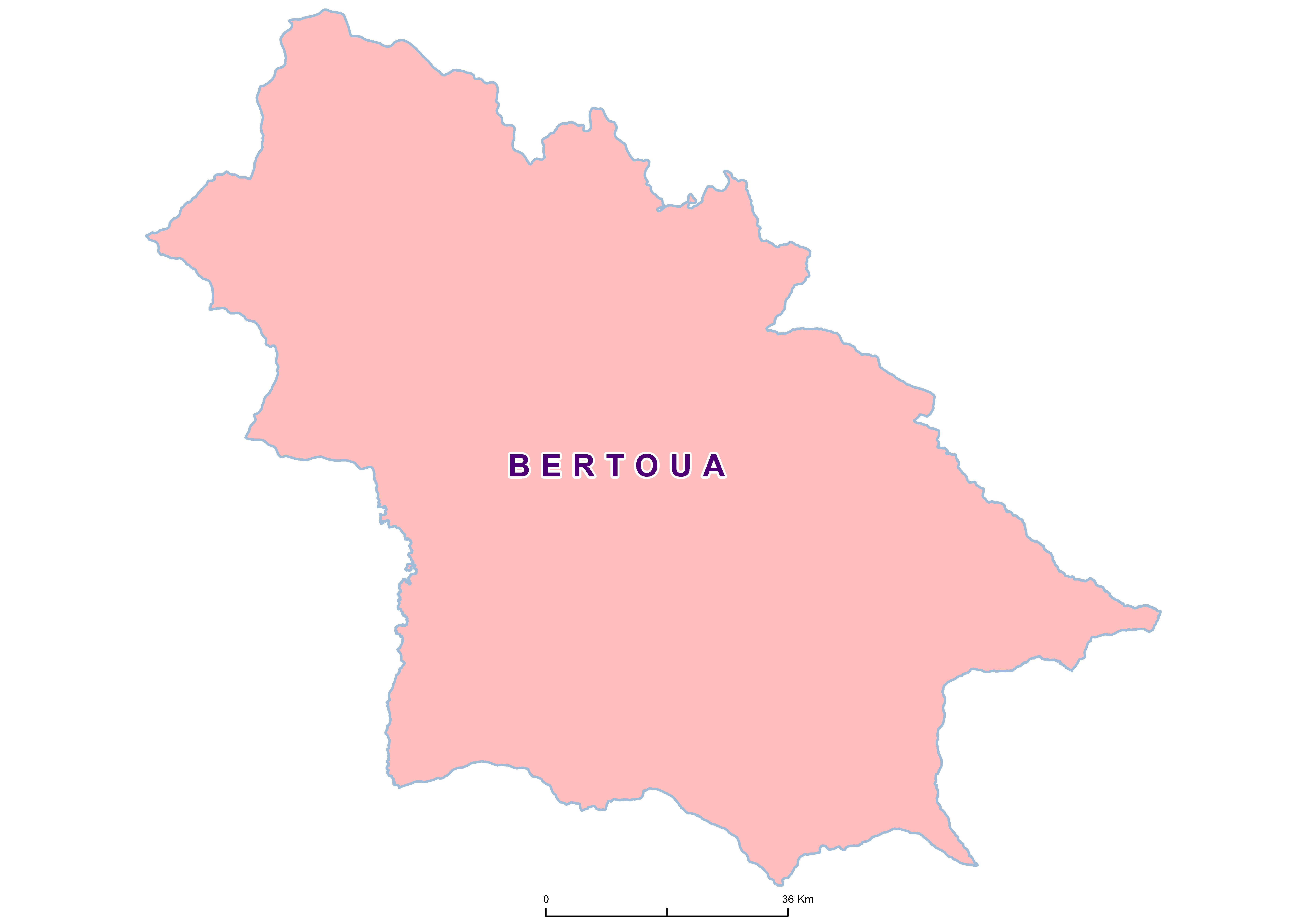 Bertoua Mean SCH 20180001