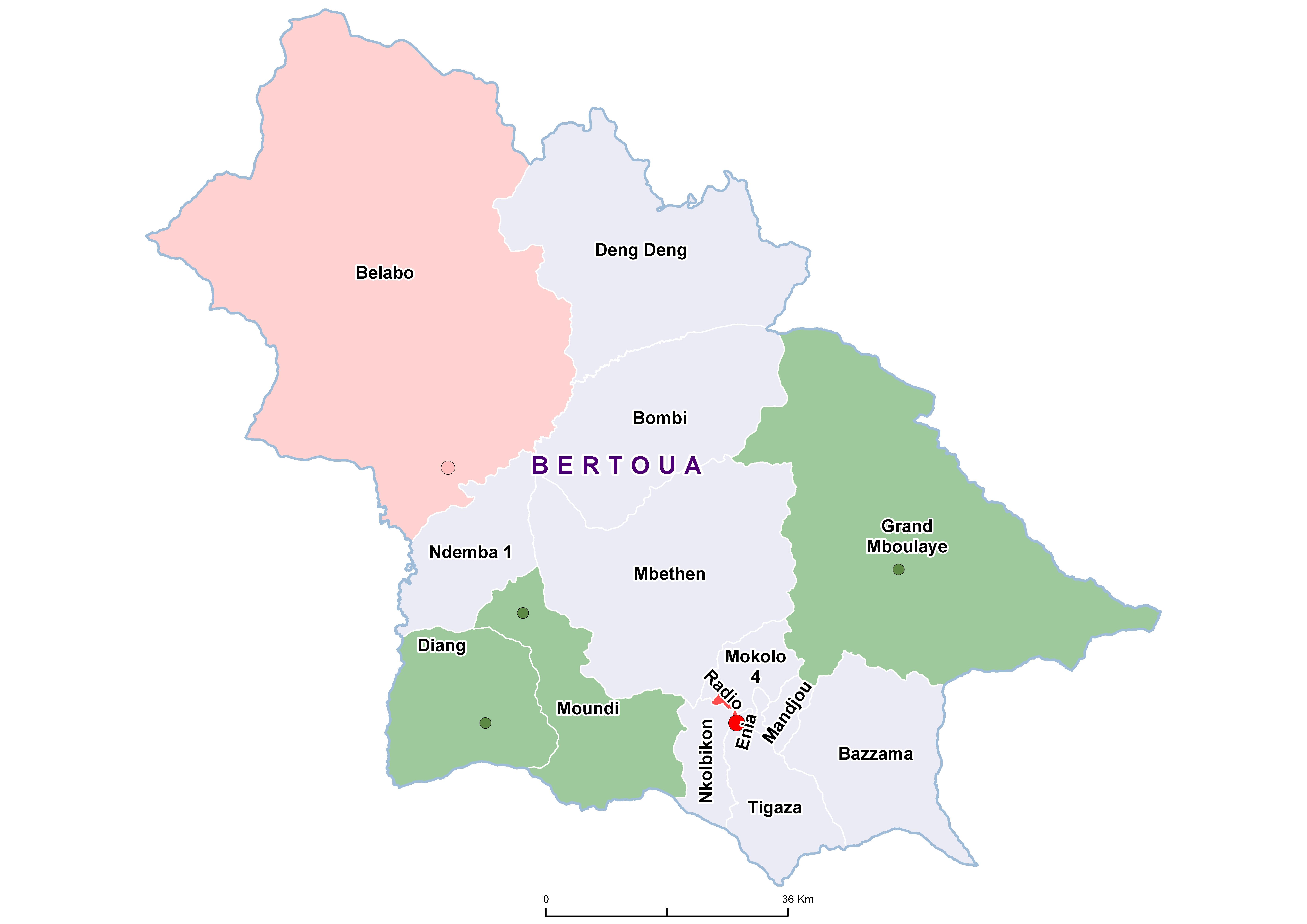 Bertoua SCH 19850001