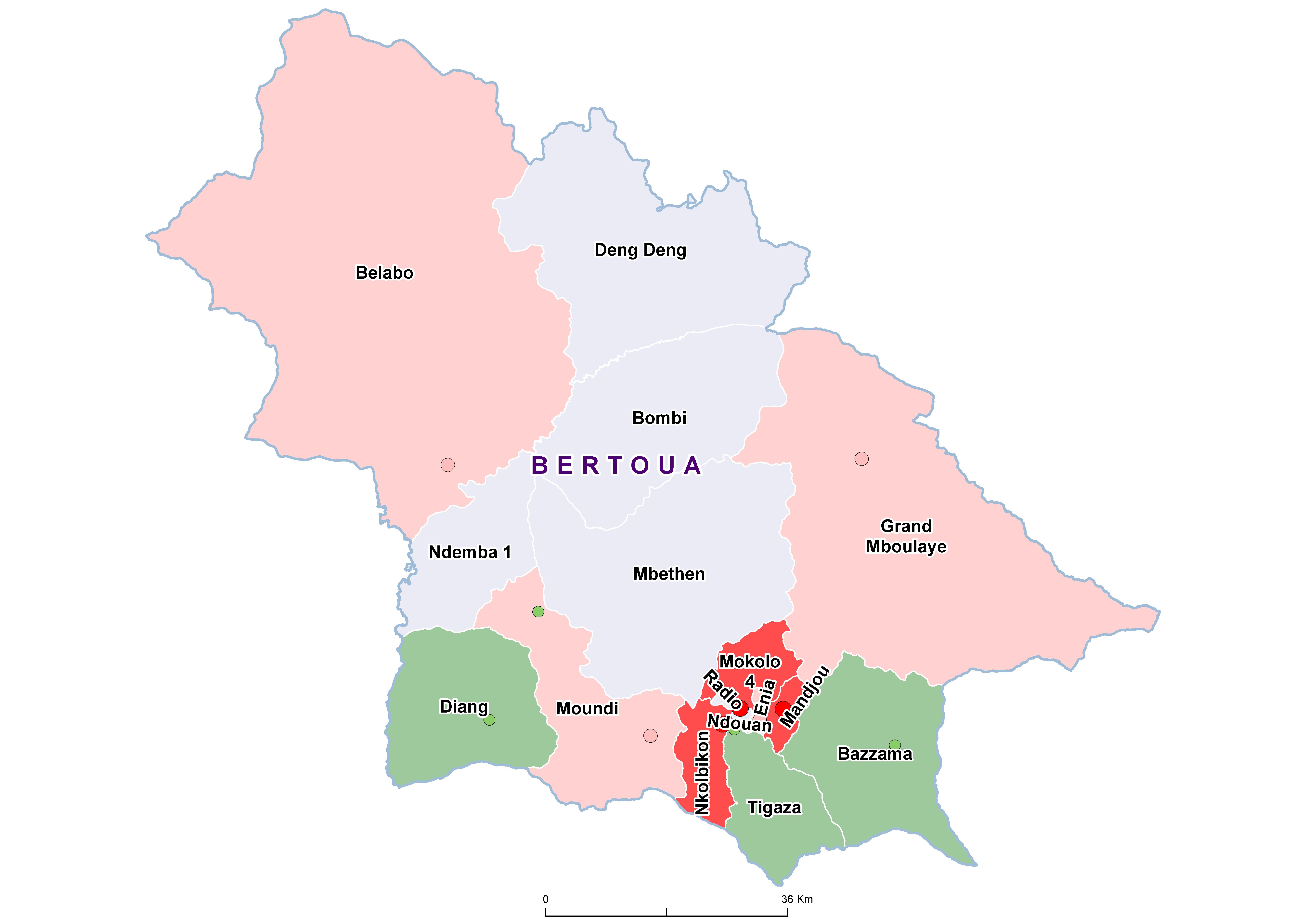 Bertoua SCH 20100001