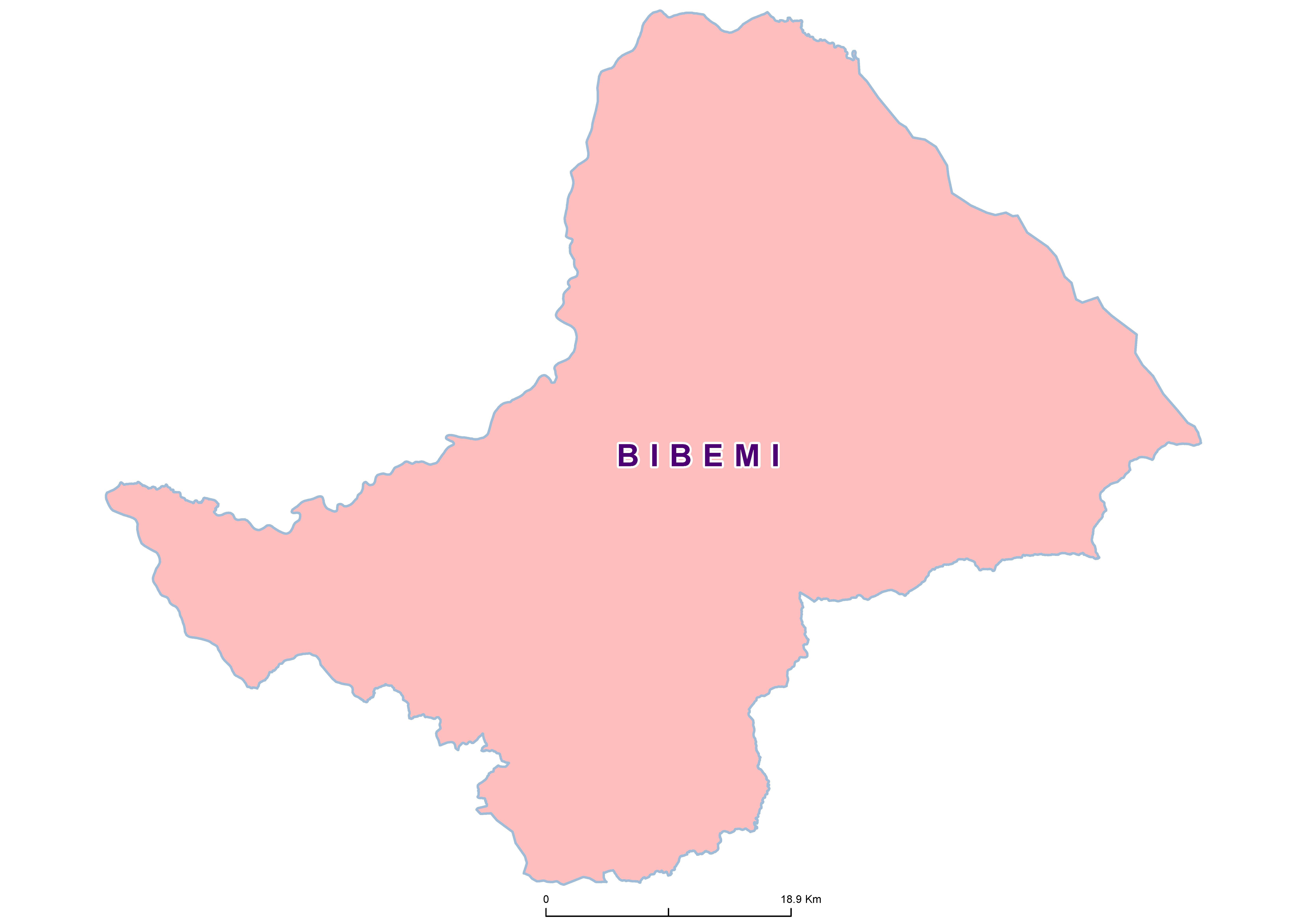 Bibemi Mean STH 19850001