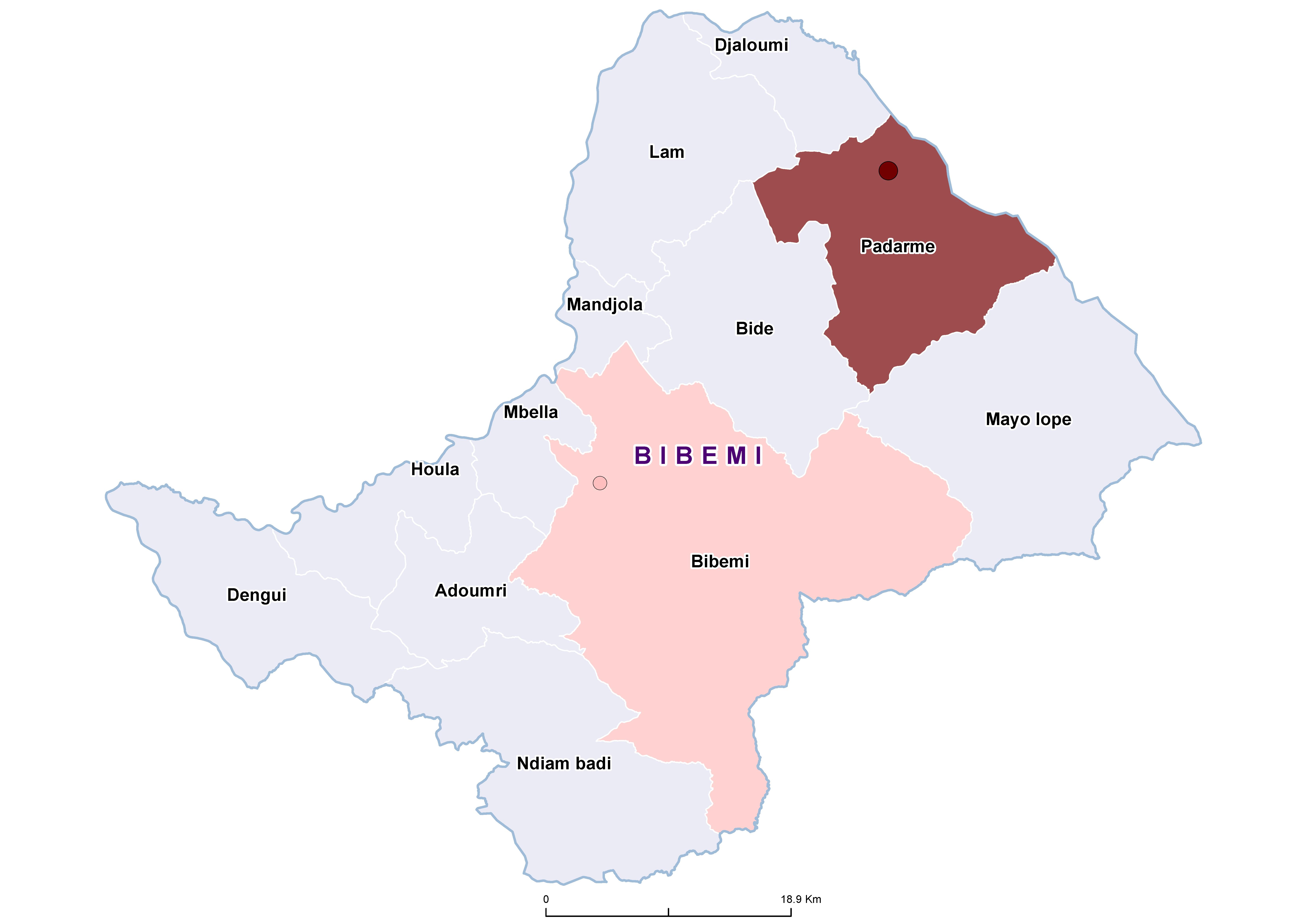 Bibemi SCH 19850001