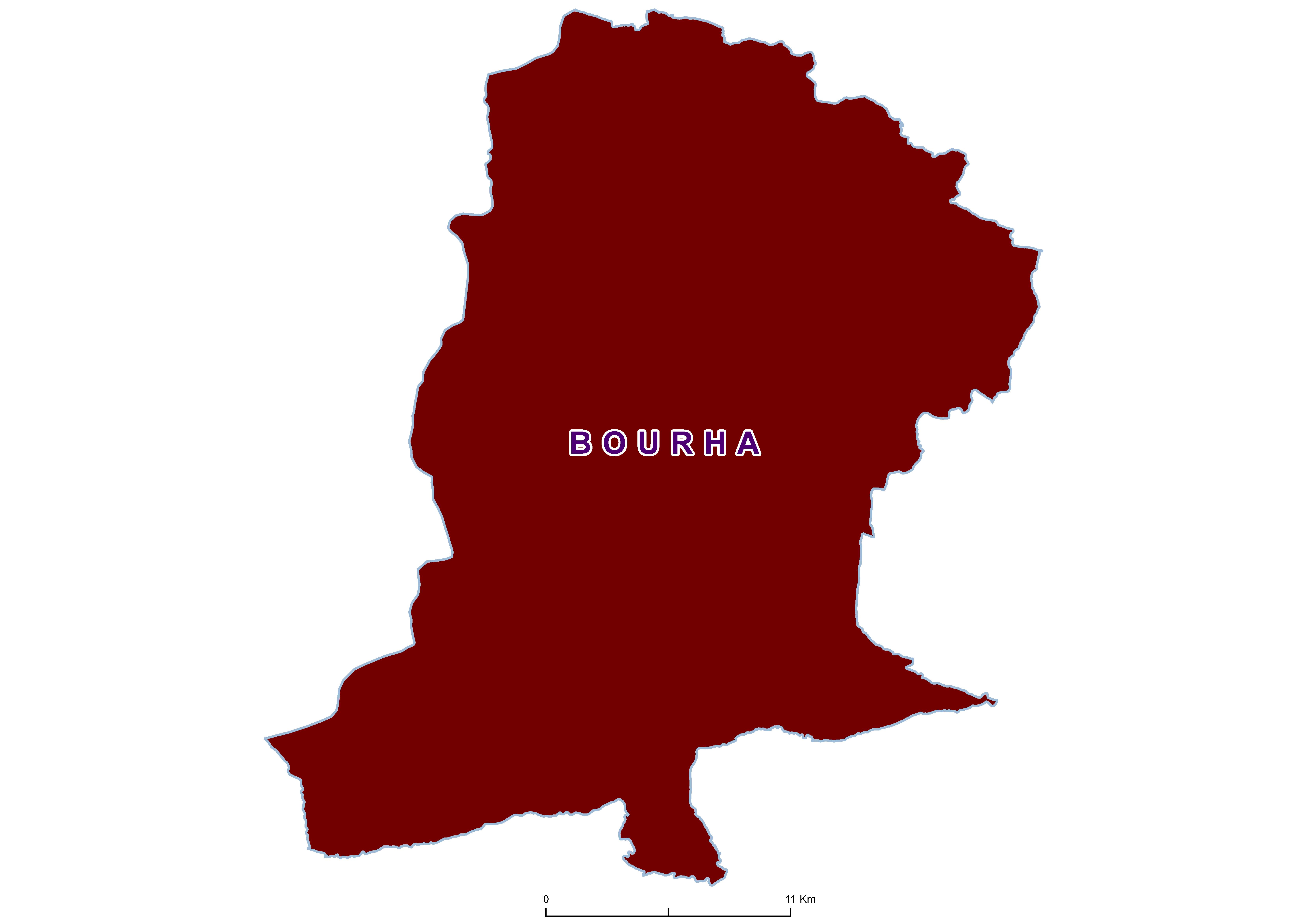 Bourha Max SCH 19850001