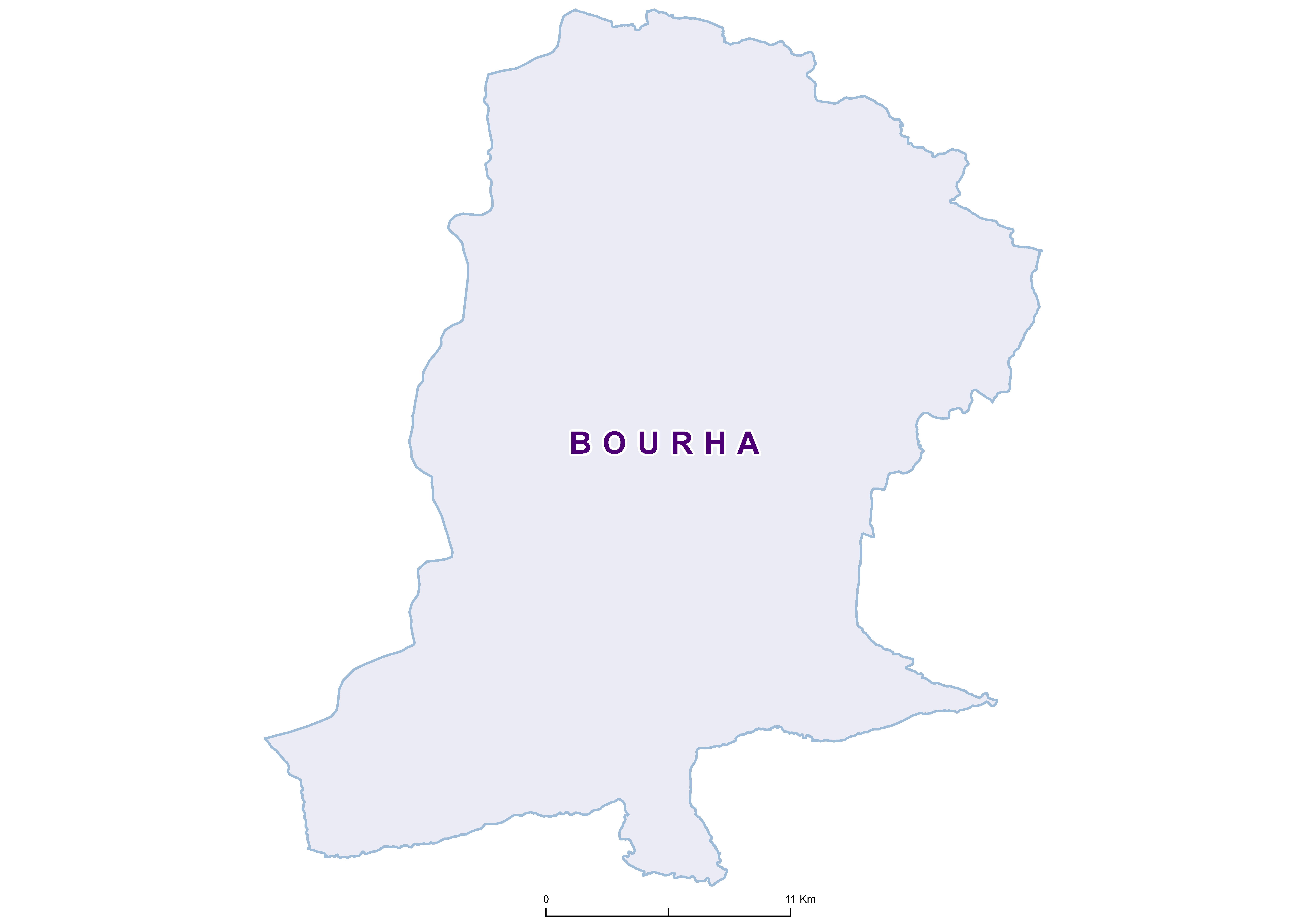 Bourha Max STH 20180001