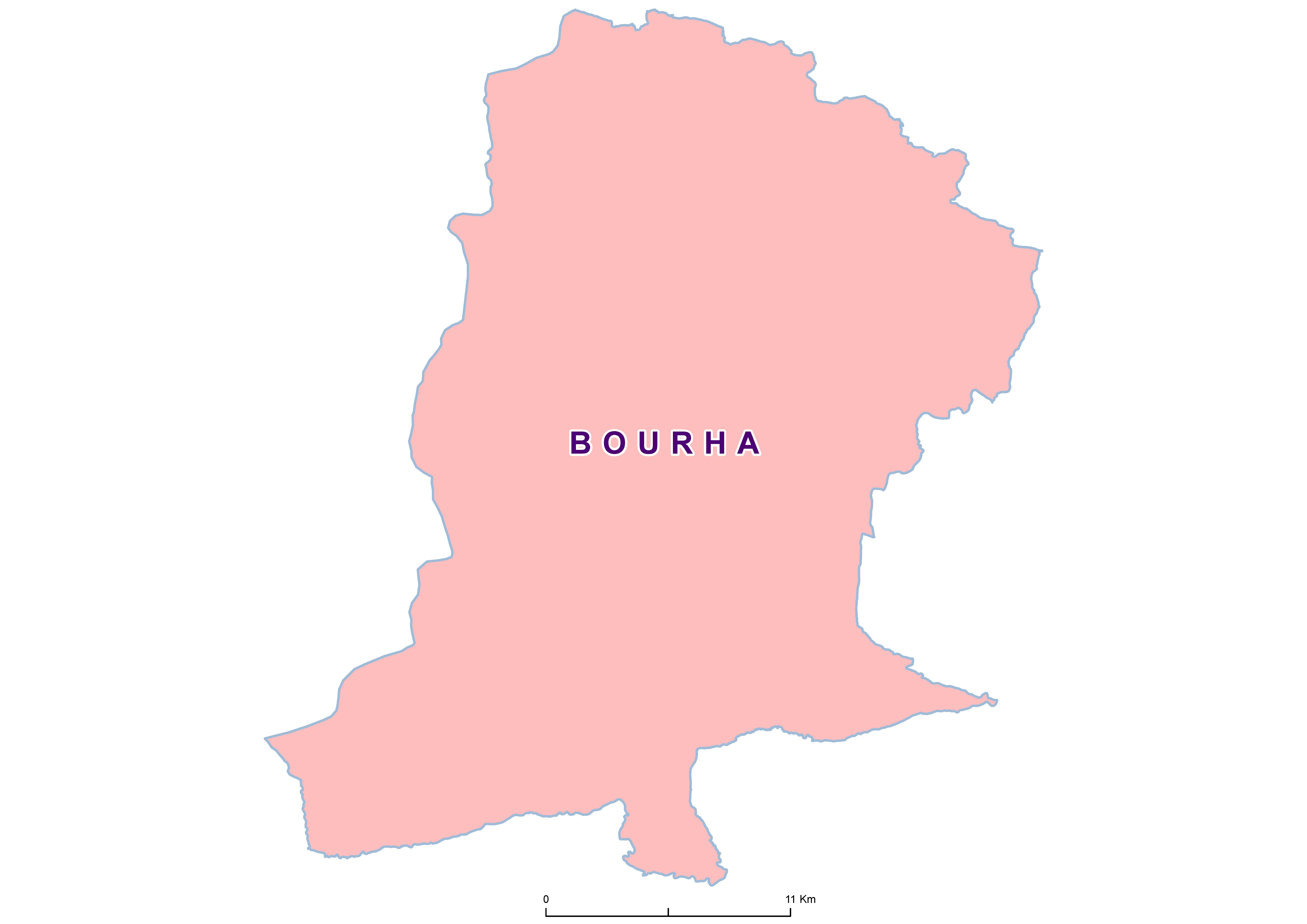Bourha Mean STH 20100001