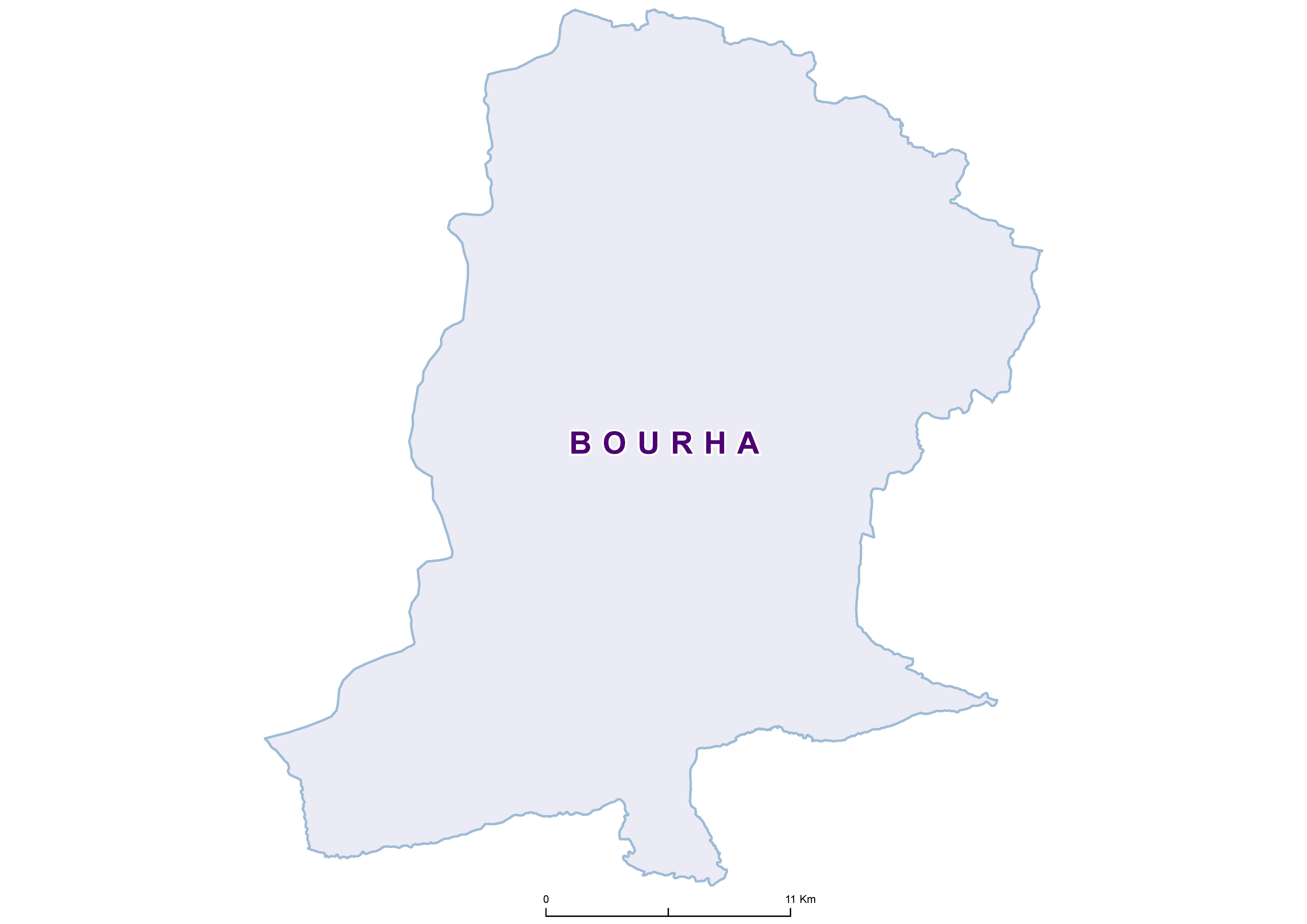Bourha Mean STH 20180001