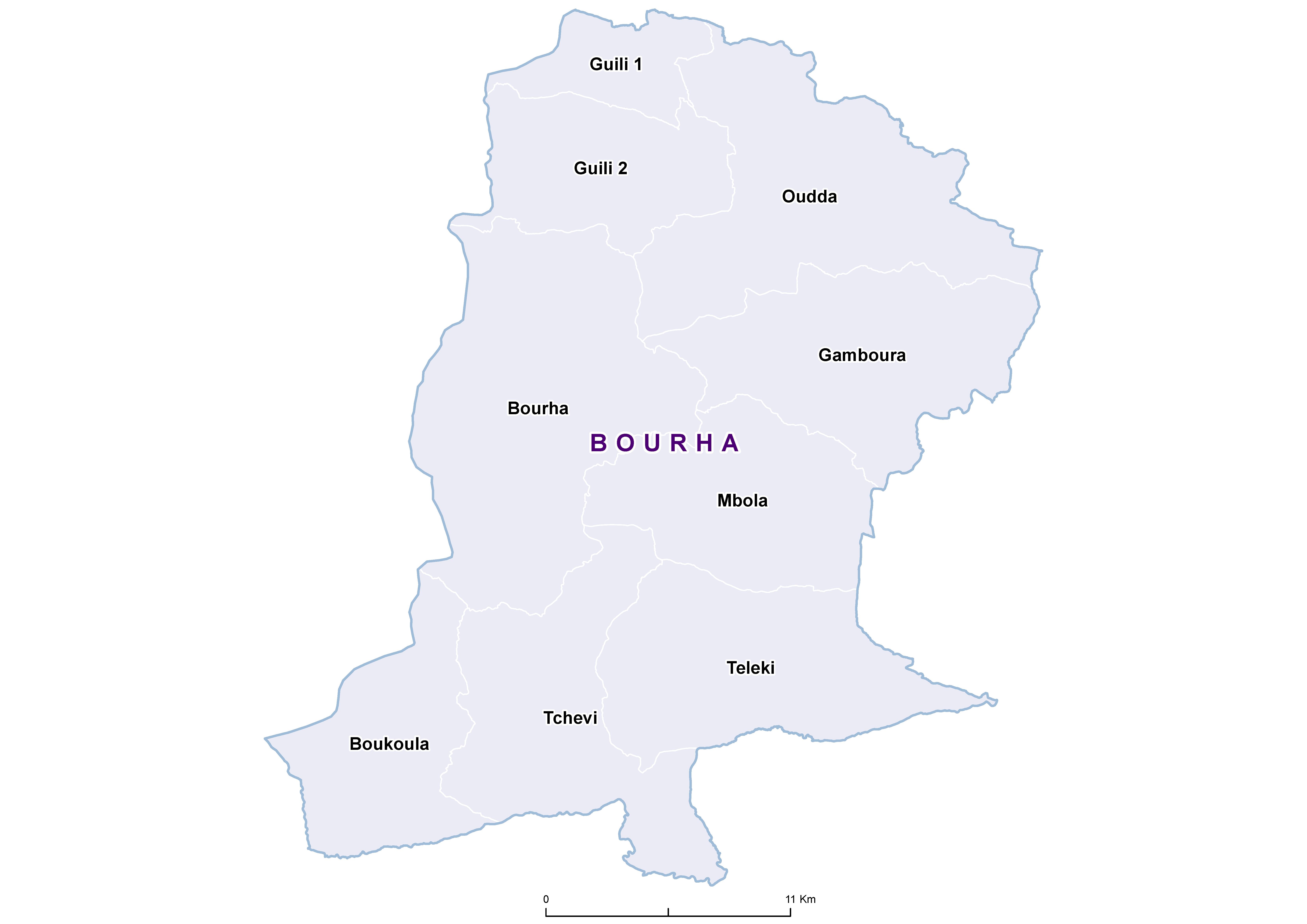 Bourha SCH 20180001