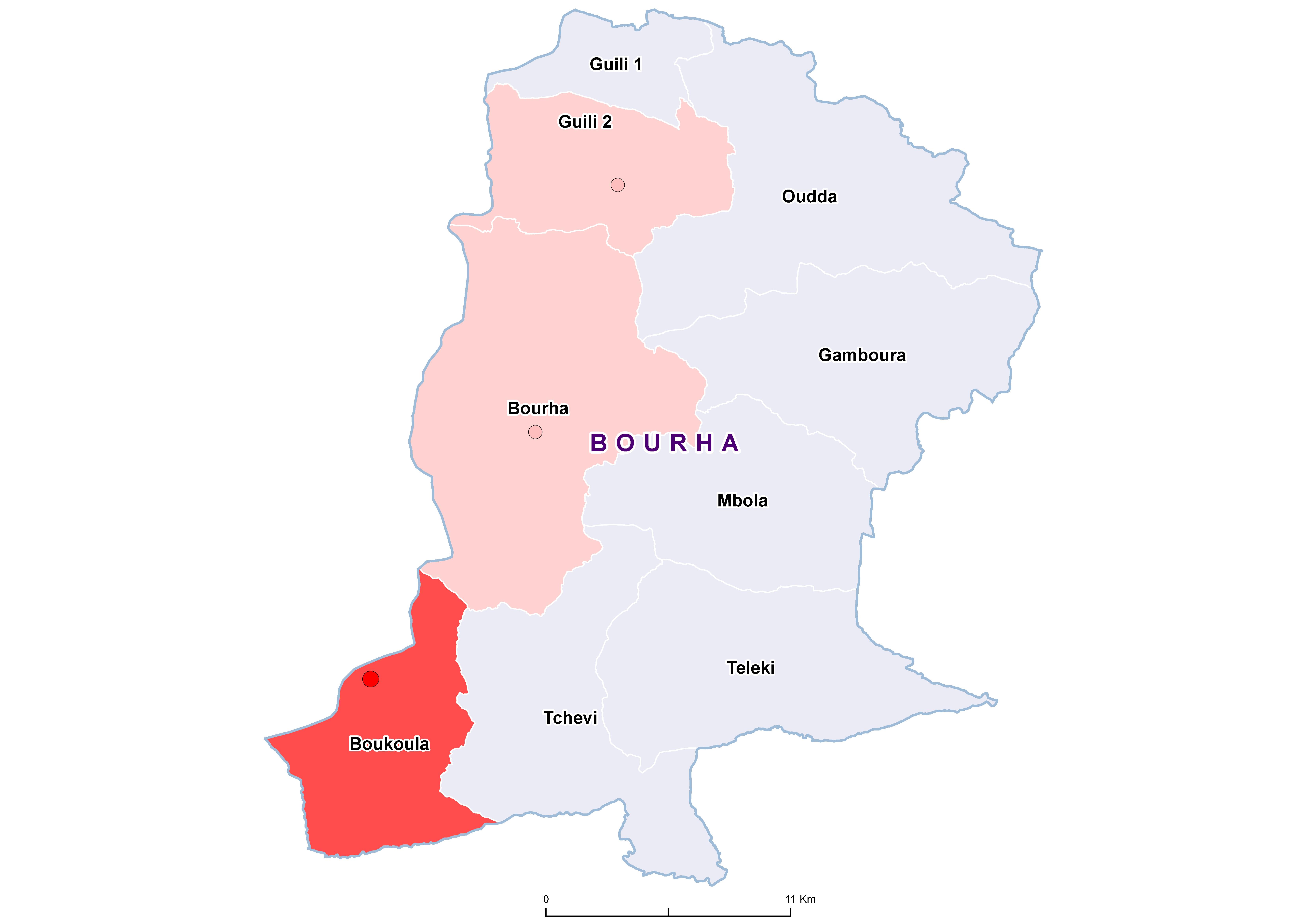 Bourha STH 19850001