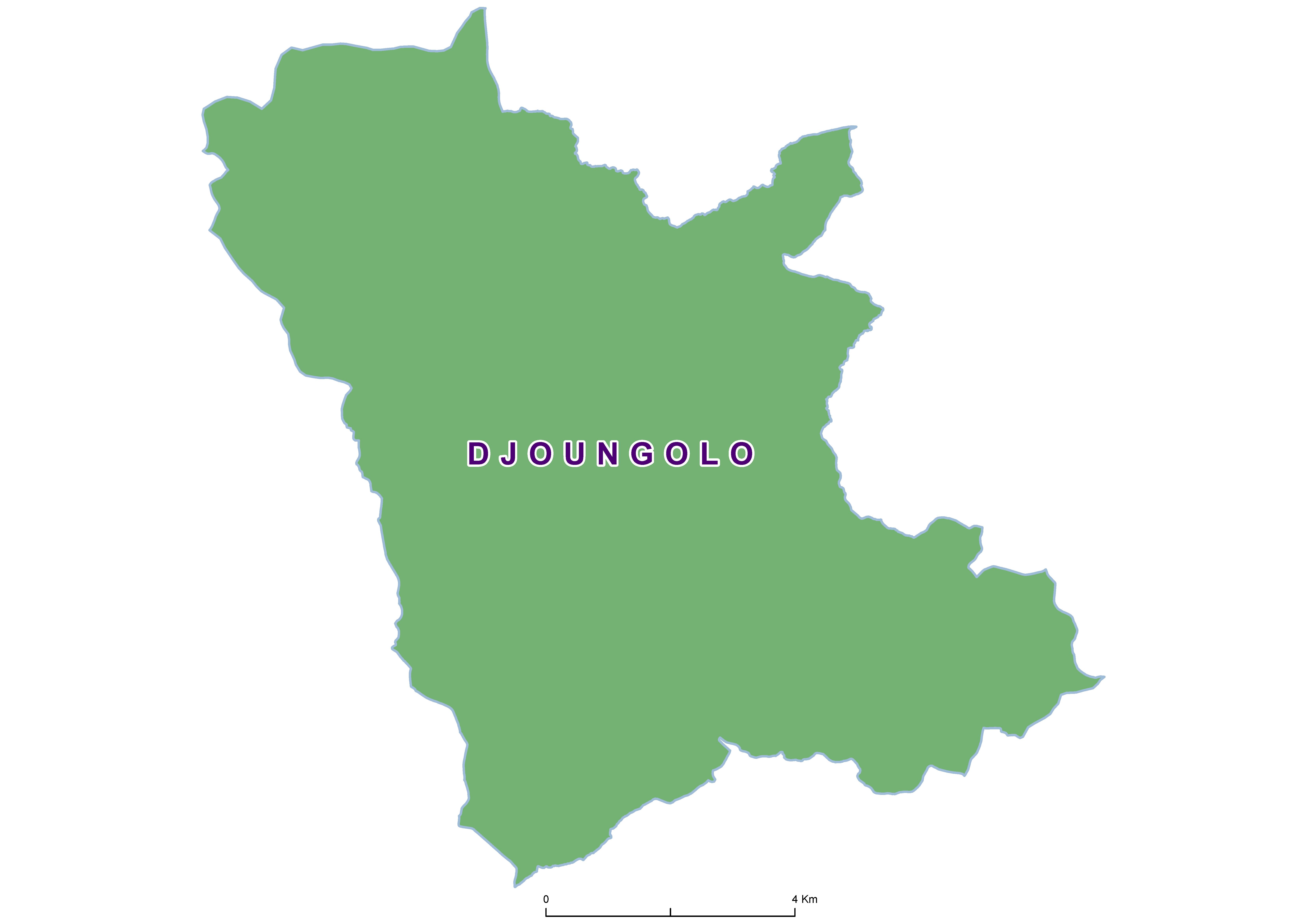 Djoungolo Mean SCH 19850001