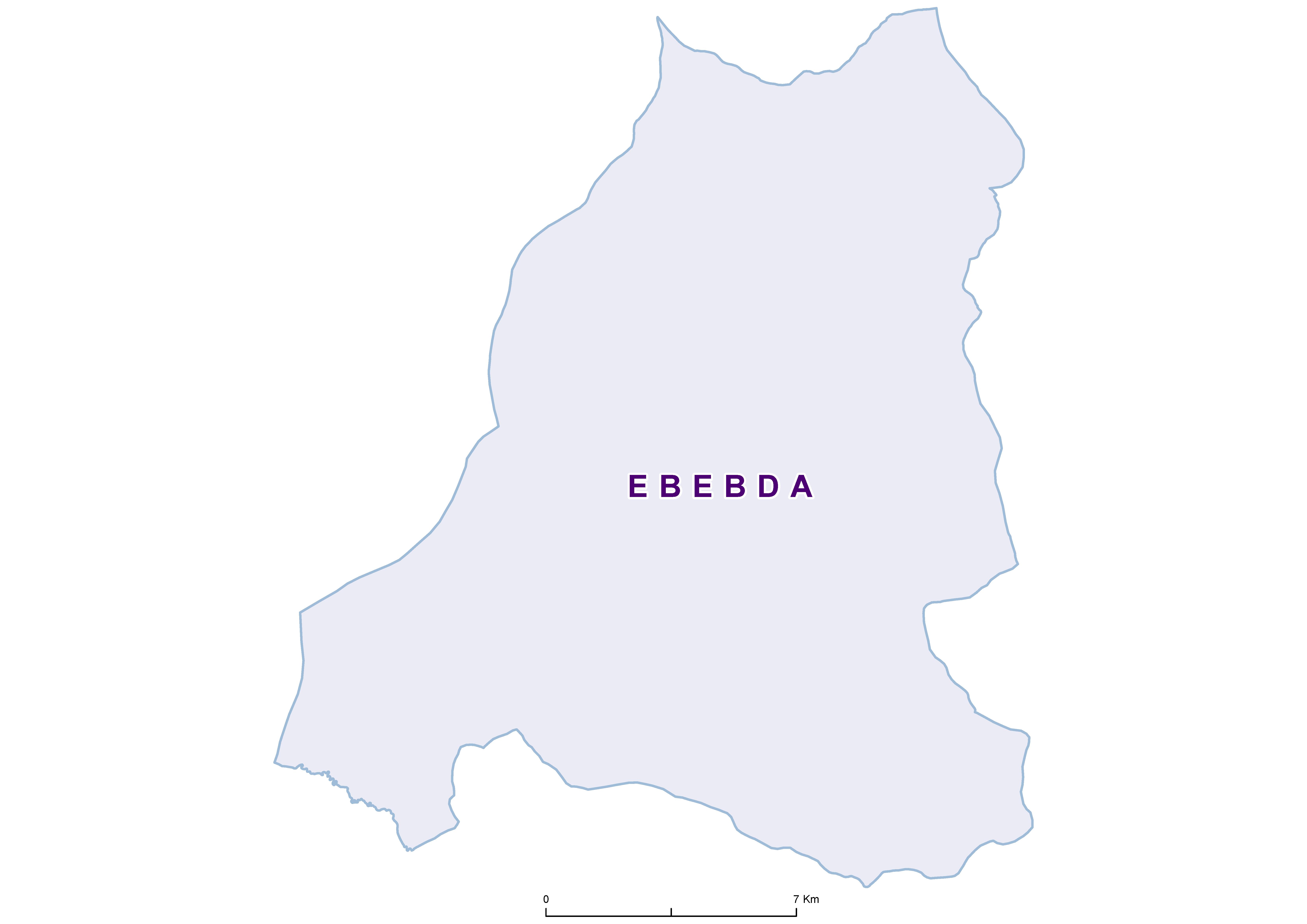 Ebebda Mean SCH 20180001