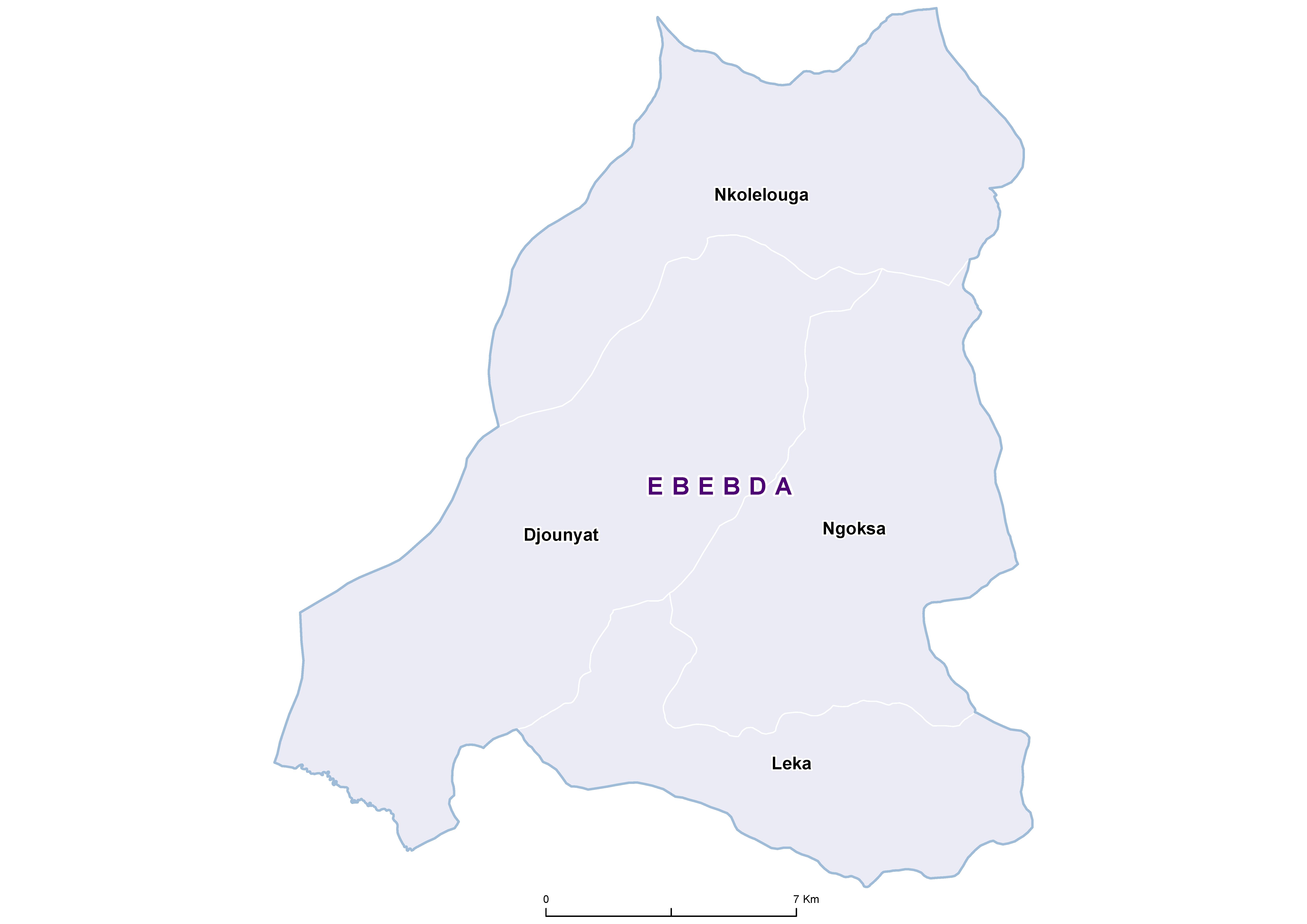 Ebebda SCH 20180001