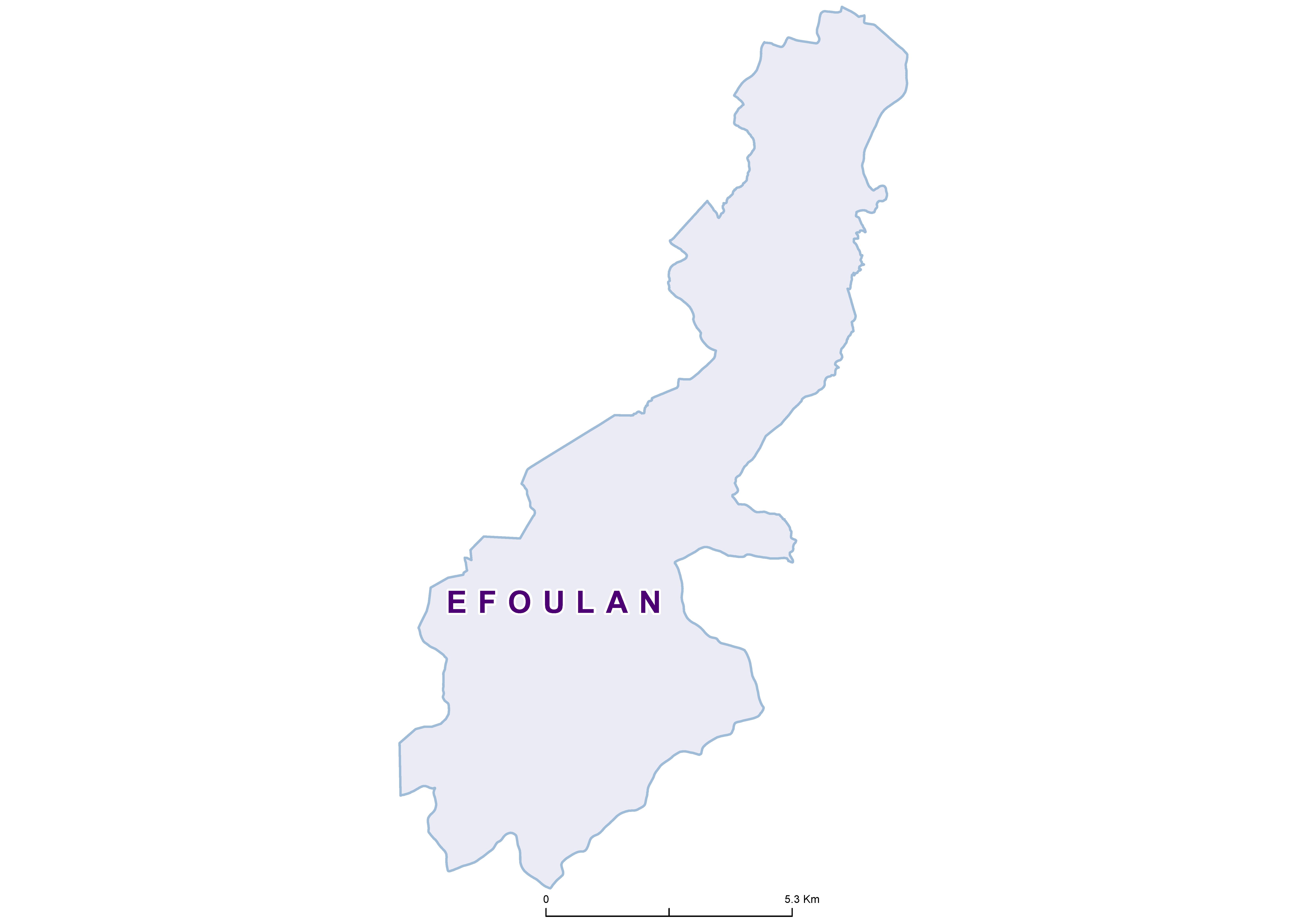 Efoulan Mean STH 19850001