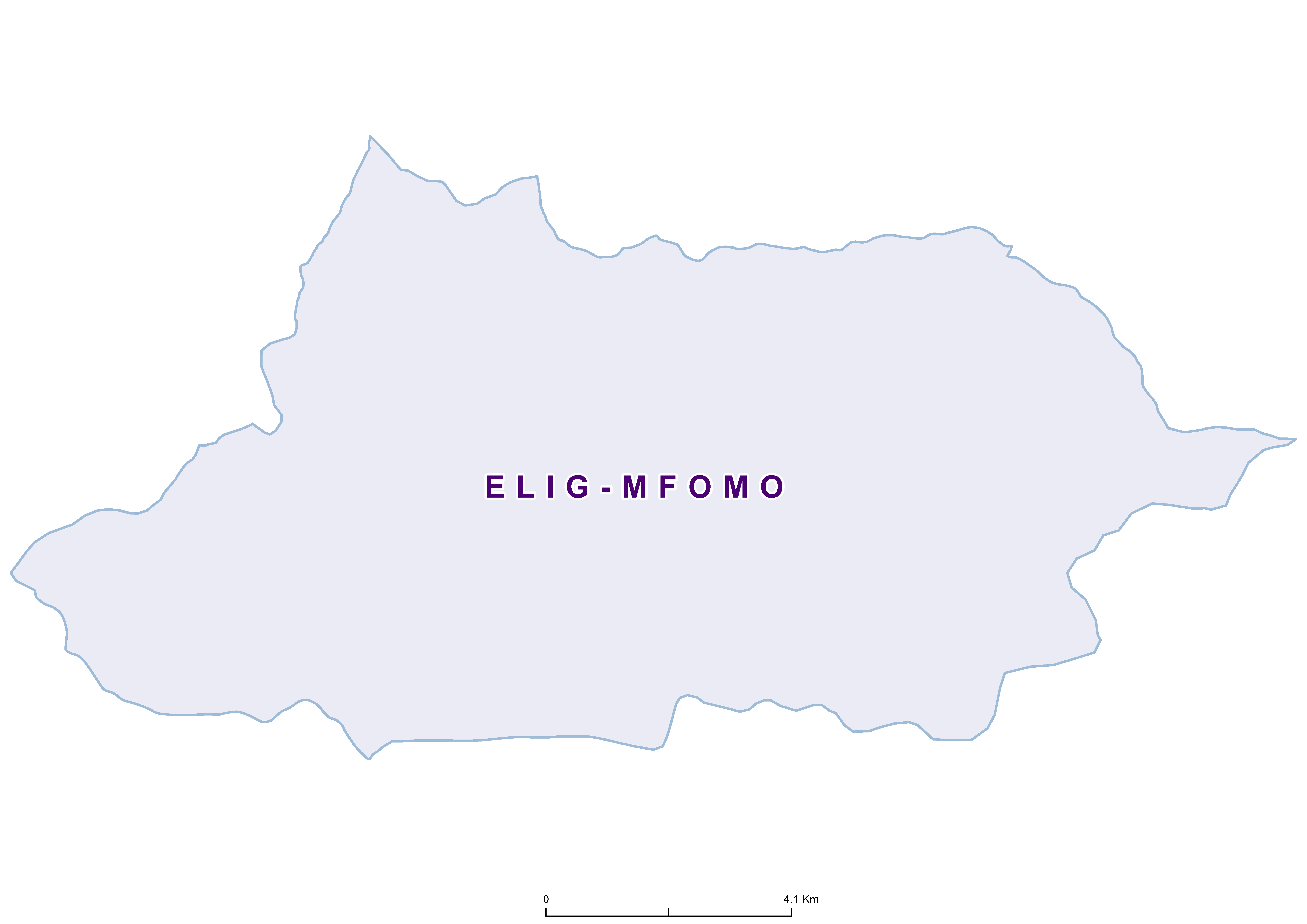 Elig-mfomo Max STH 20180001