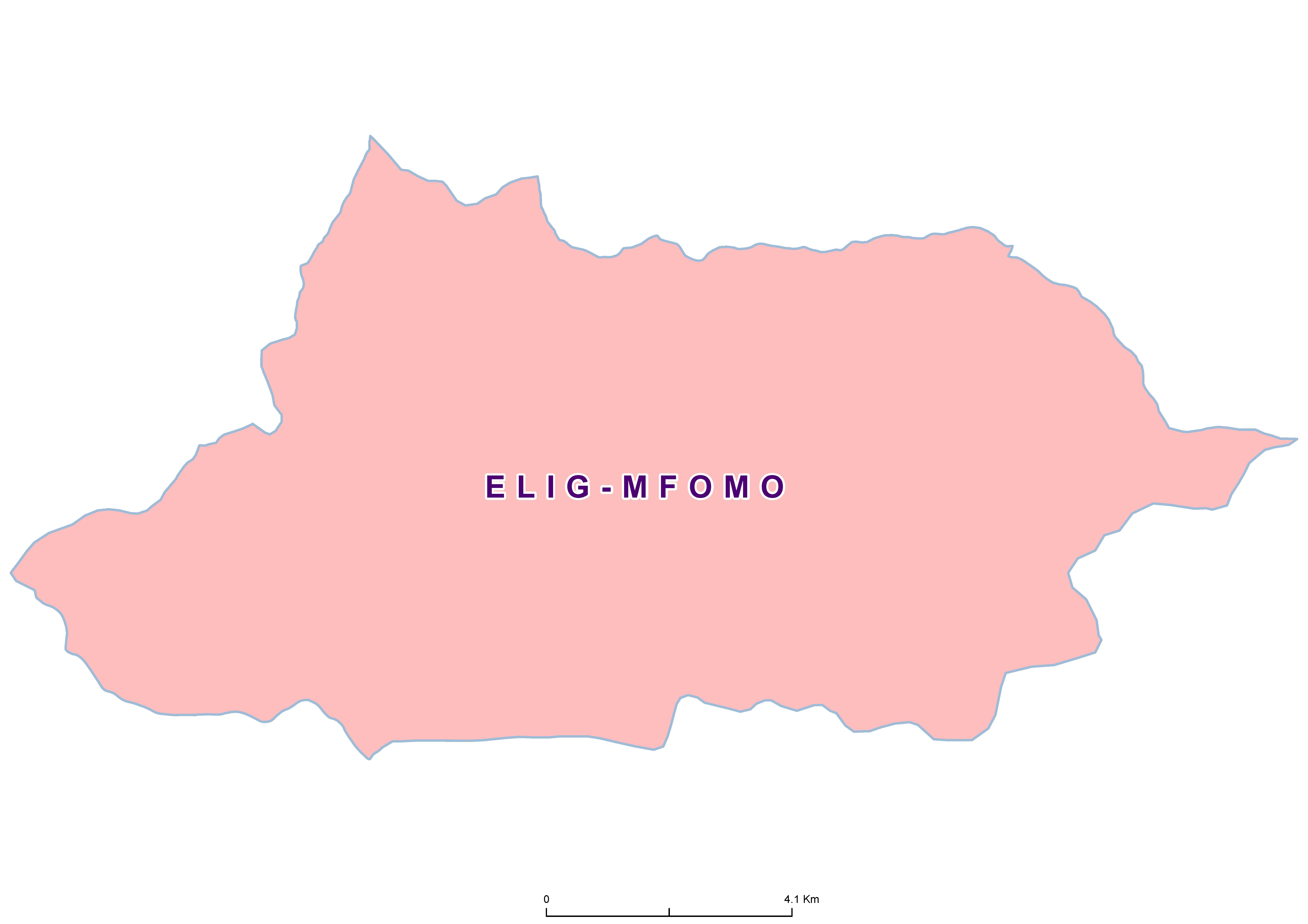 Elig-mfomo Mean SCH 20100001