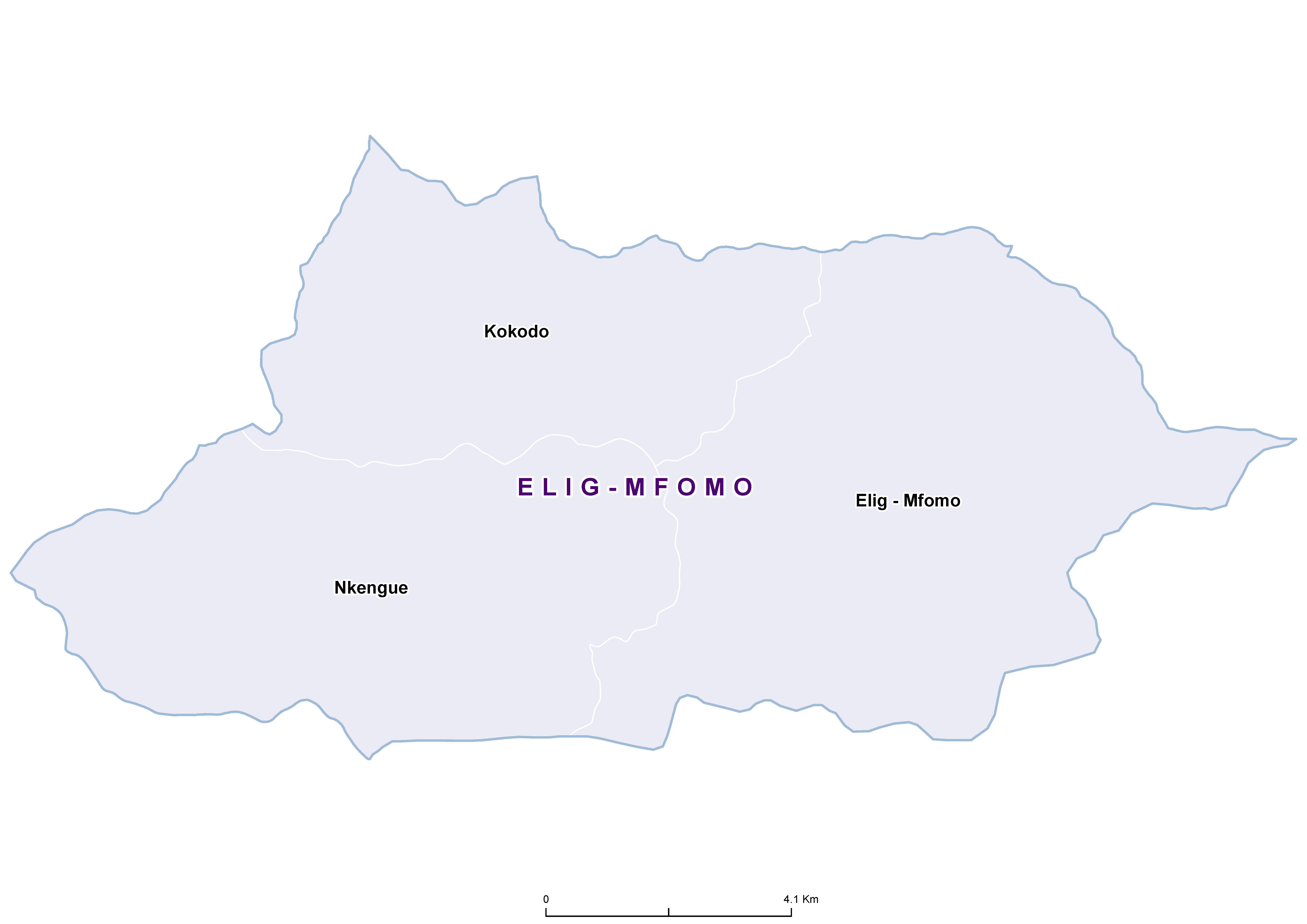 Elig-mfomo STH 20180001