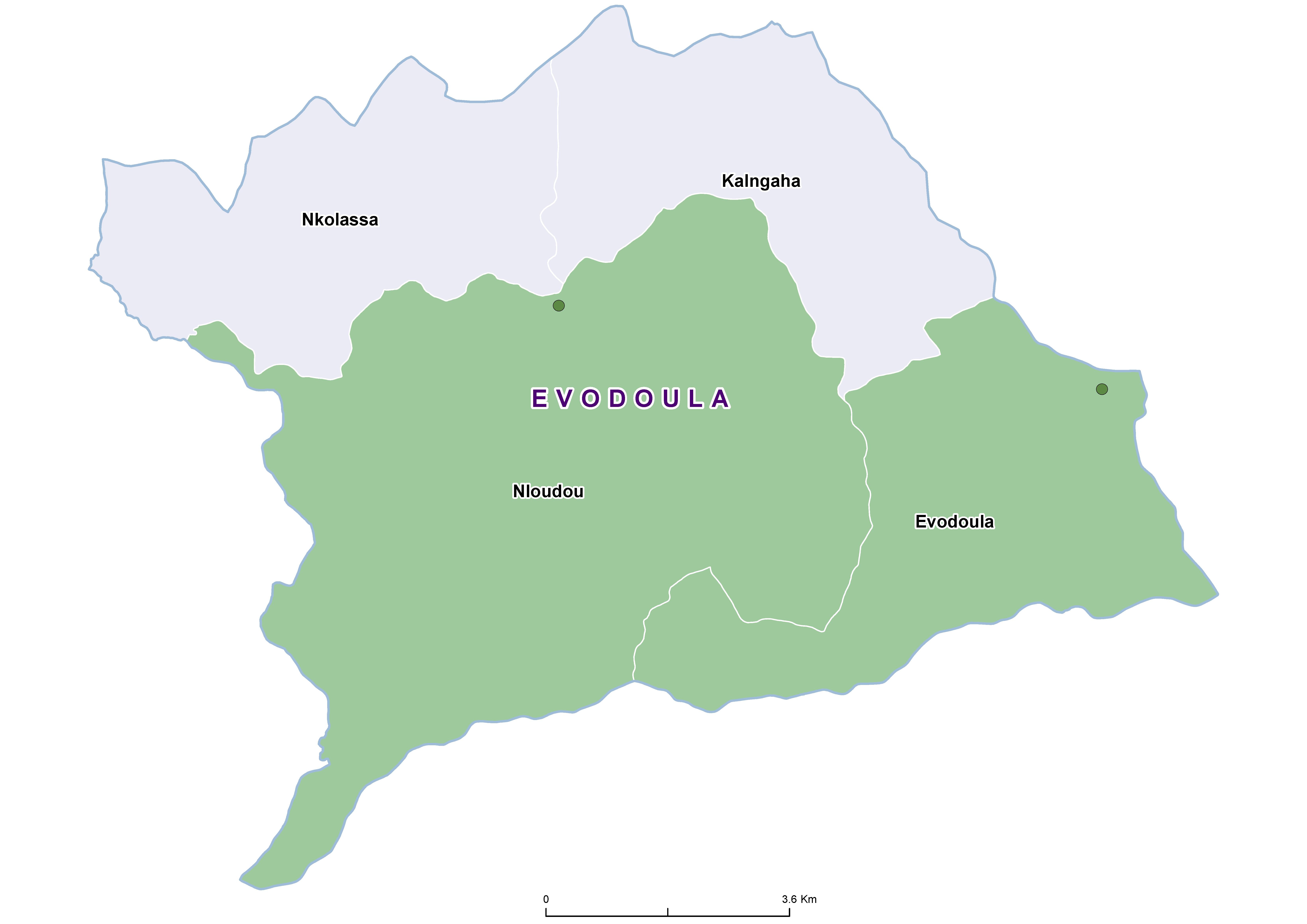 Evodoula SCH 19850001
