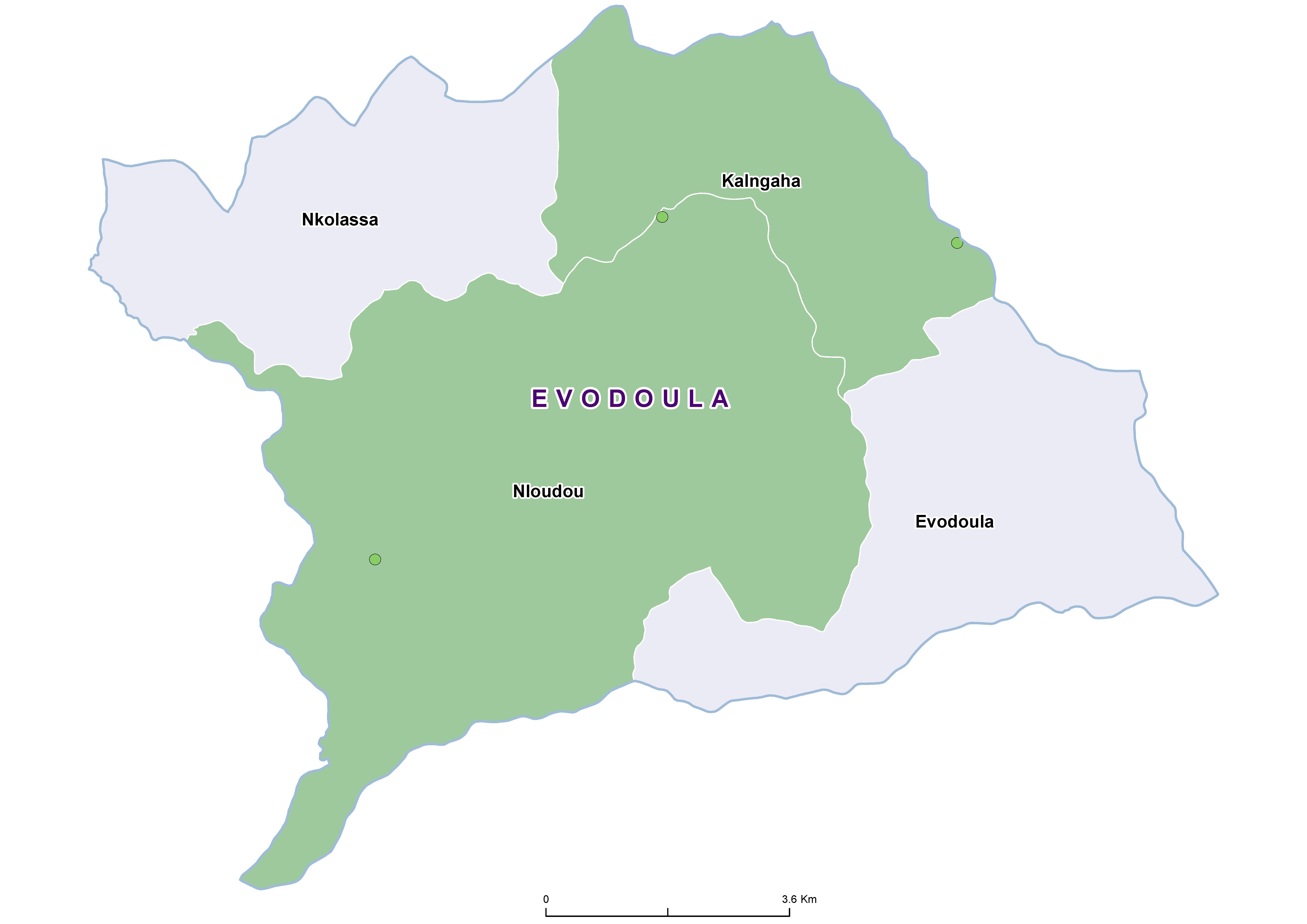 Evodoula SCH 20100001