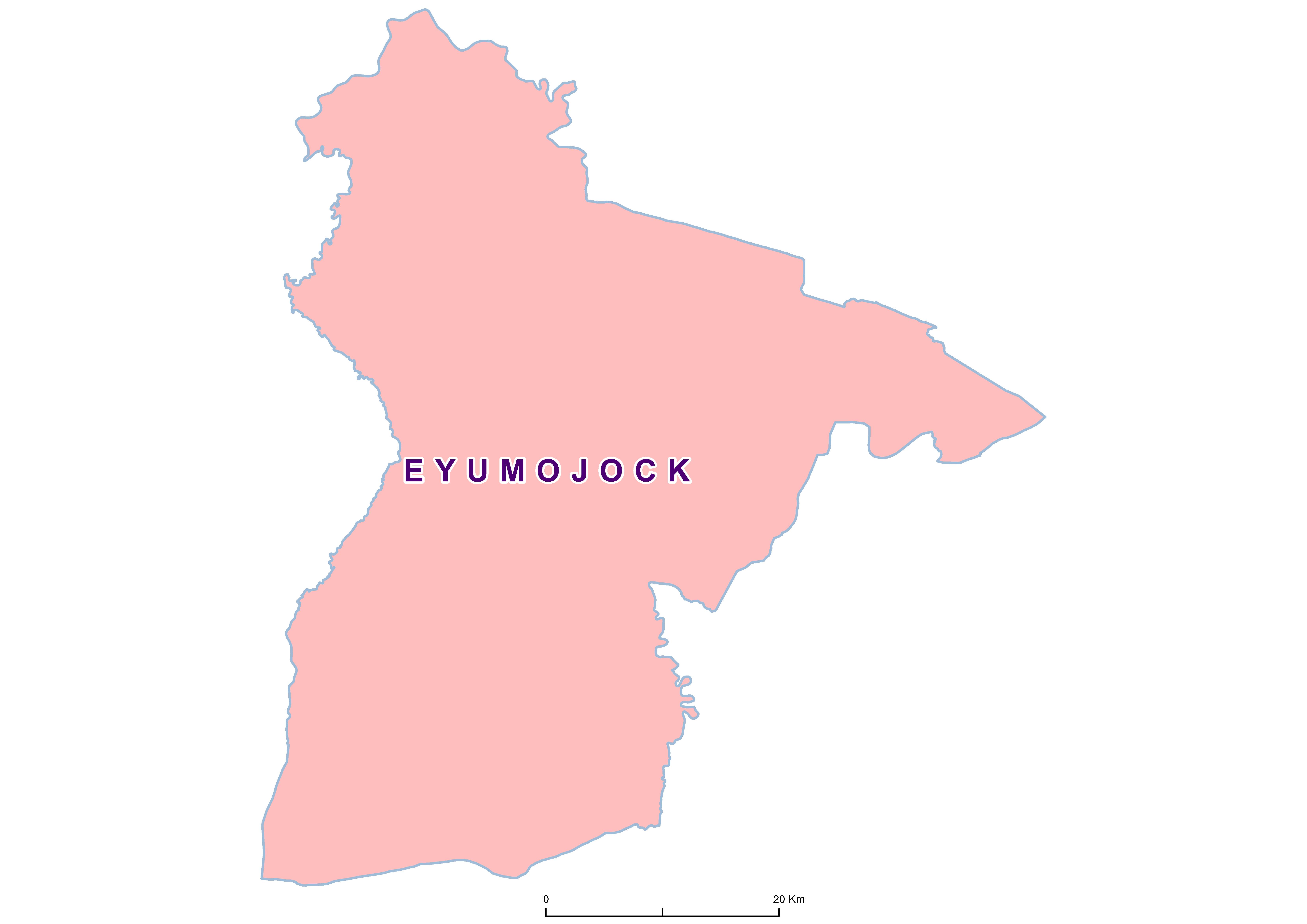 Eyumojock Mean SCH 20100001
