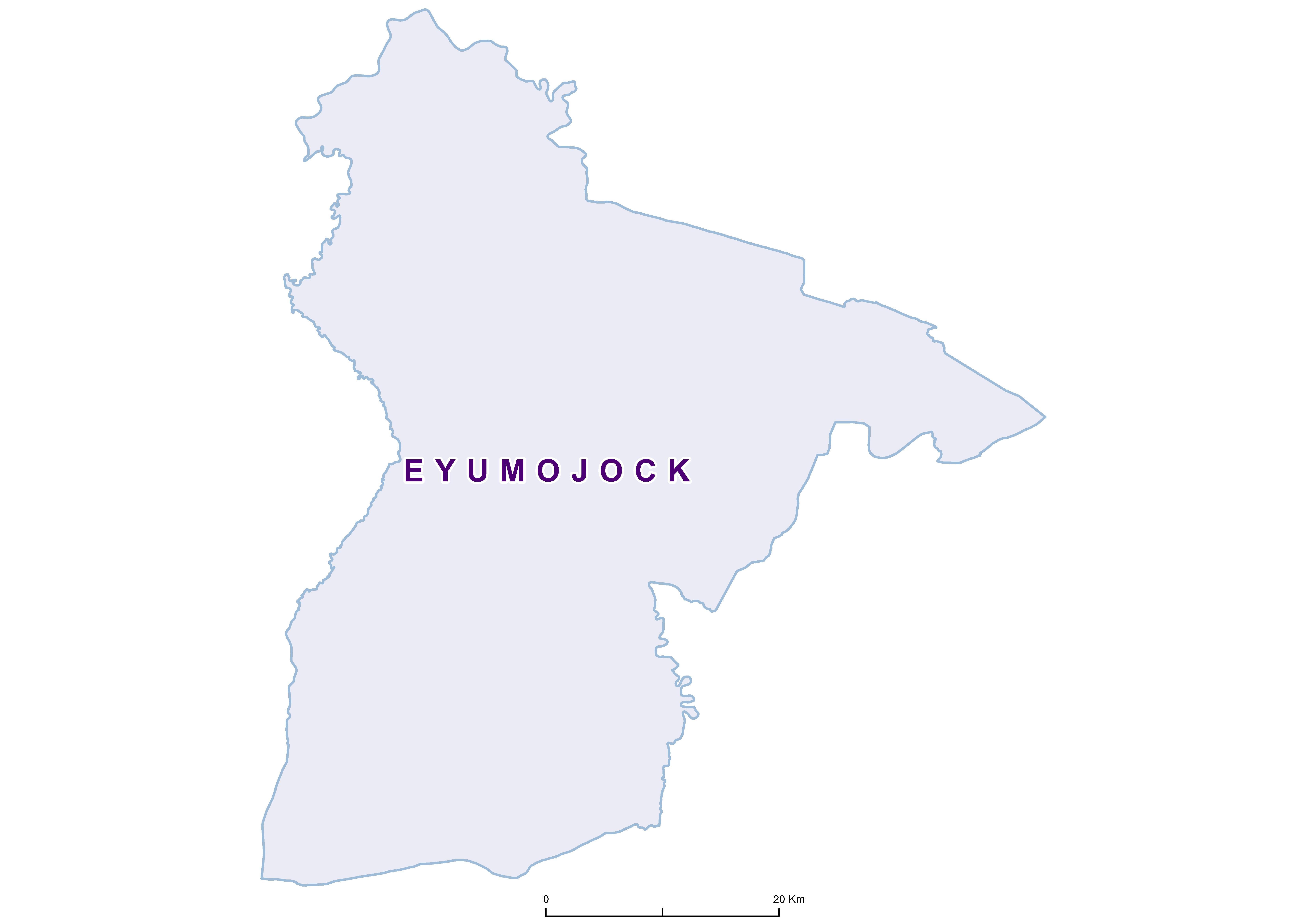 Eyumojock Mean STH 20180001