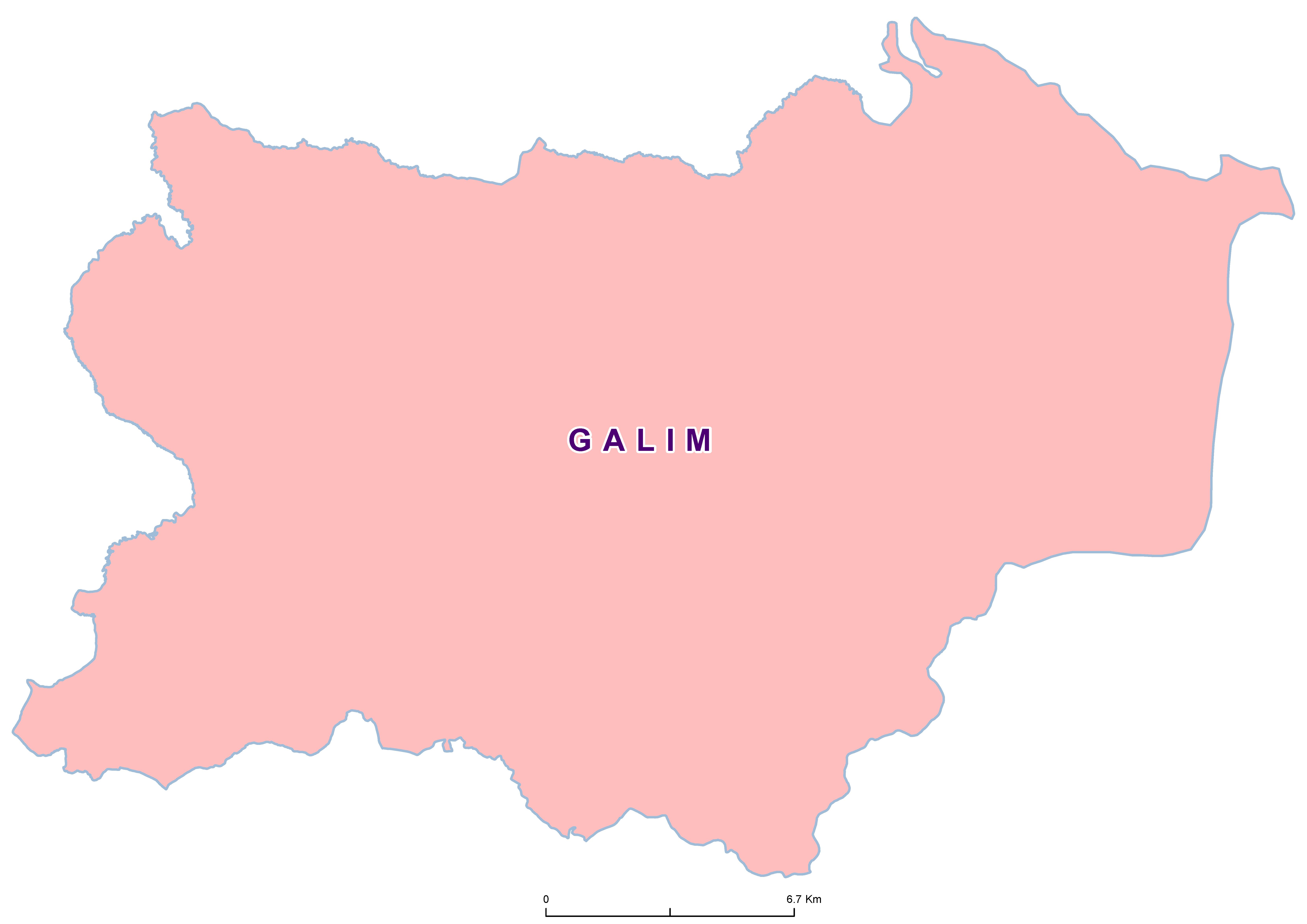 Galim Mean STH 20180001