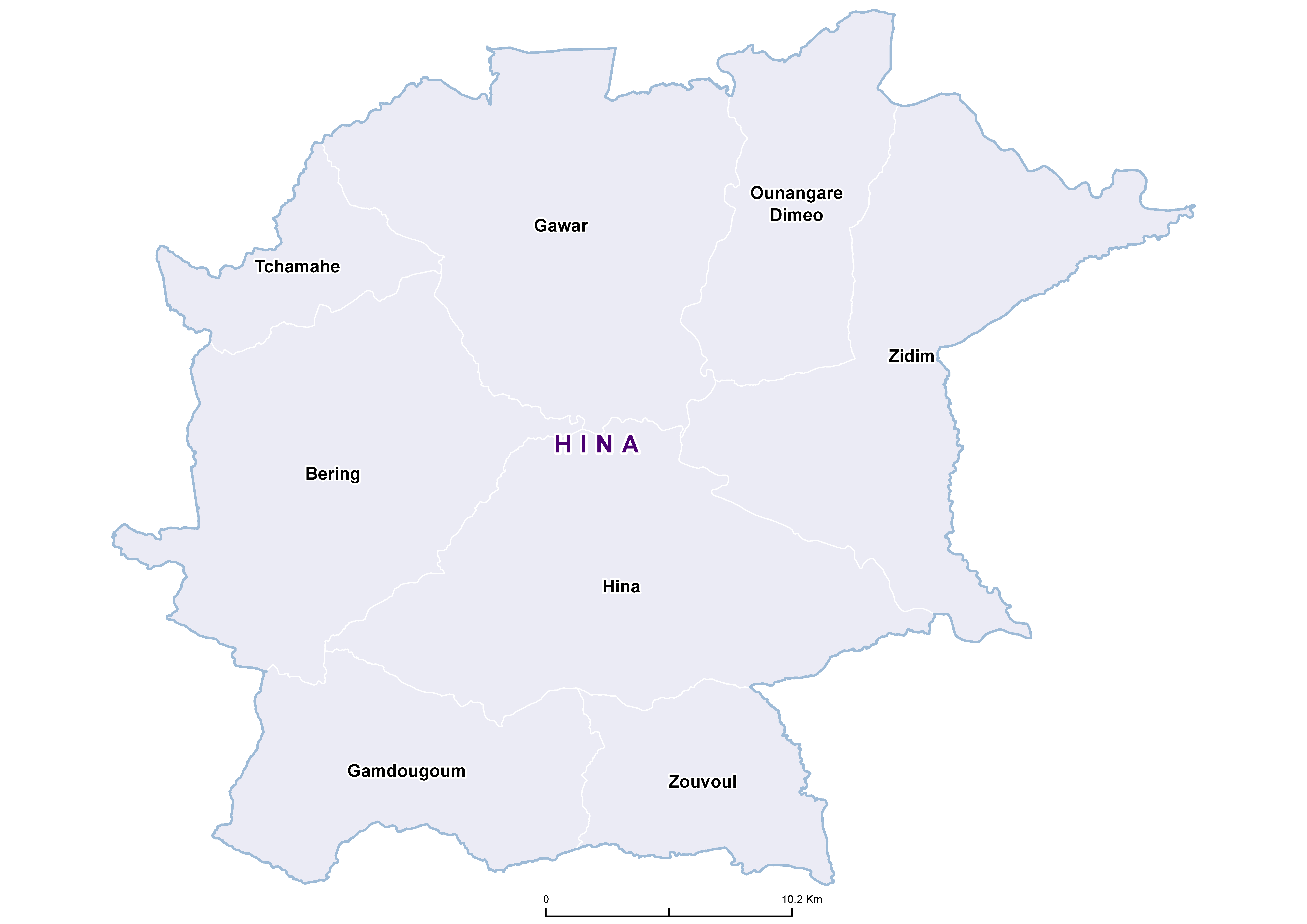 Hina SCH 20180001