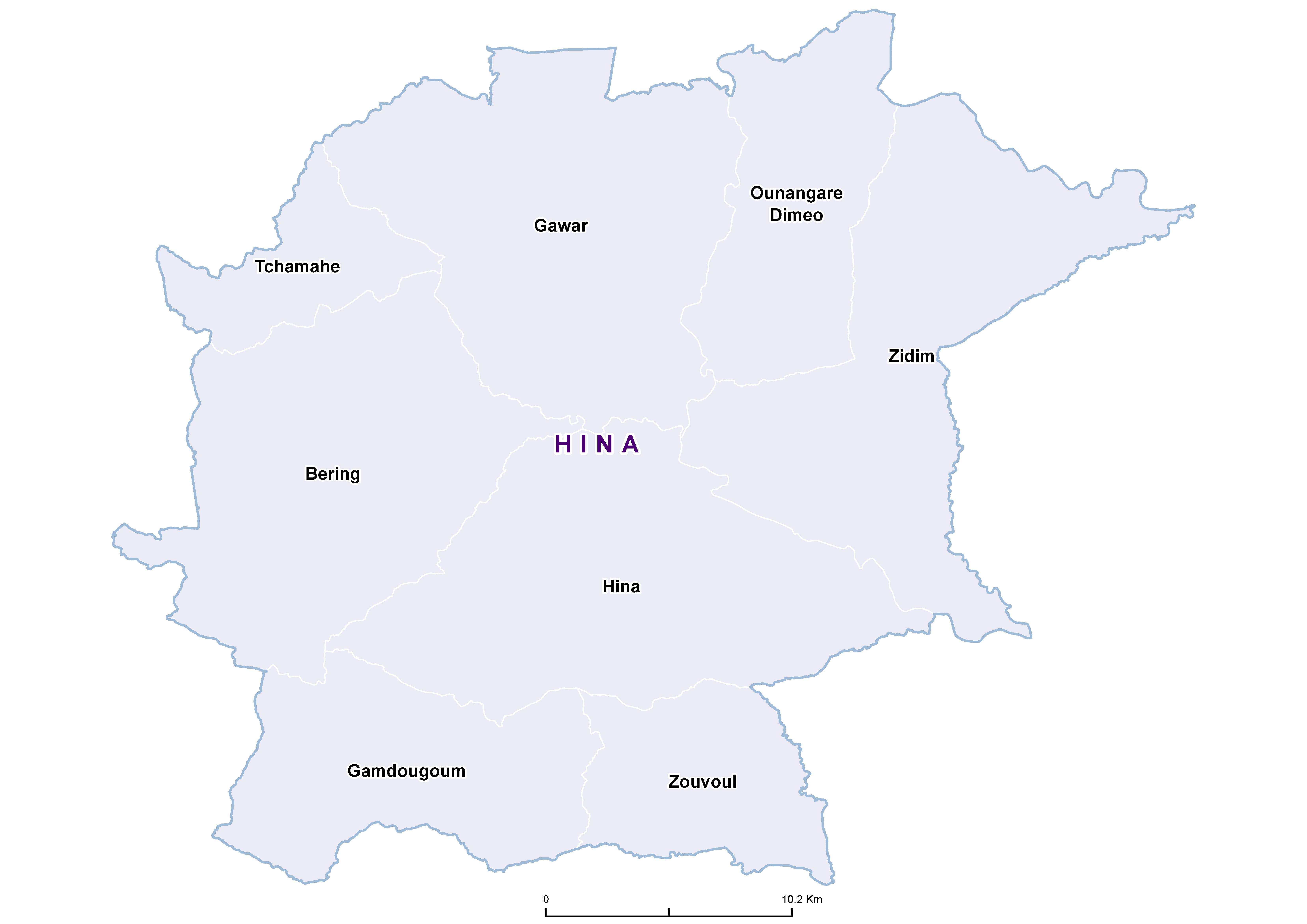 Hina STH 19850001