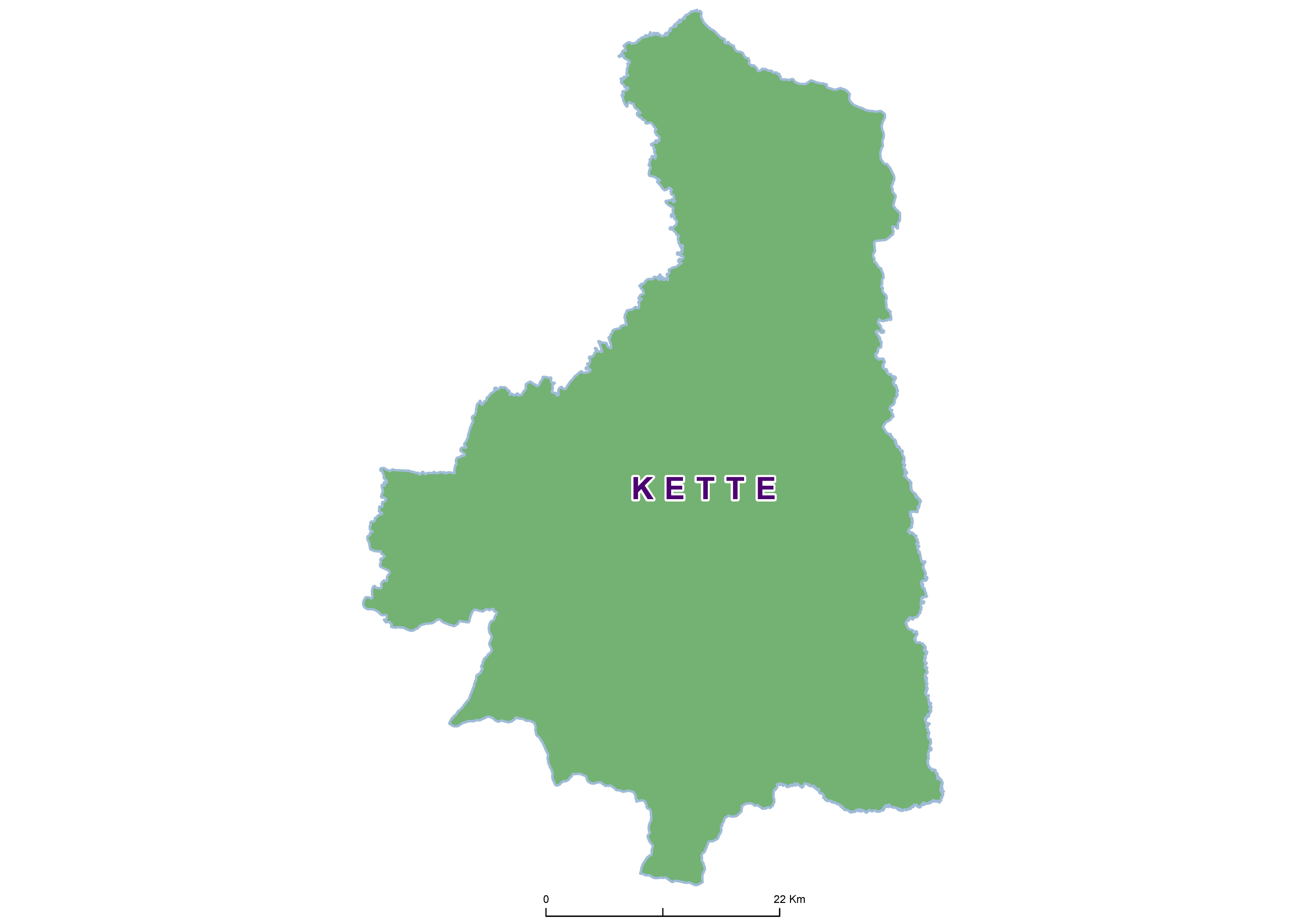 Kette Mean SCH 19850001