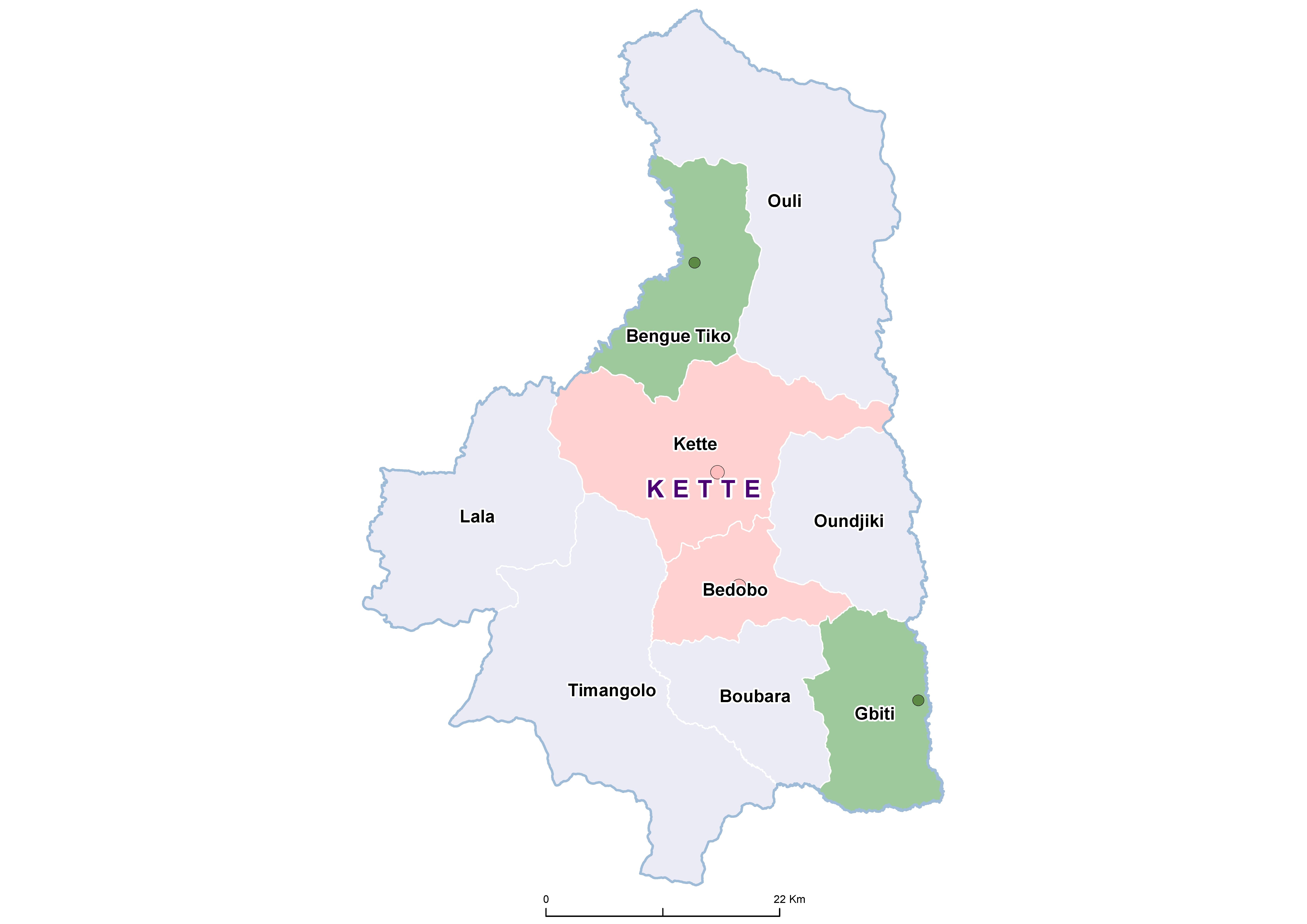 Kette STH 20100001
