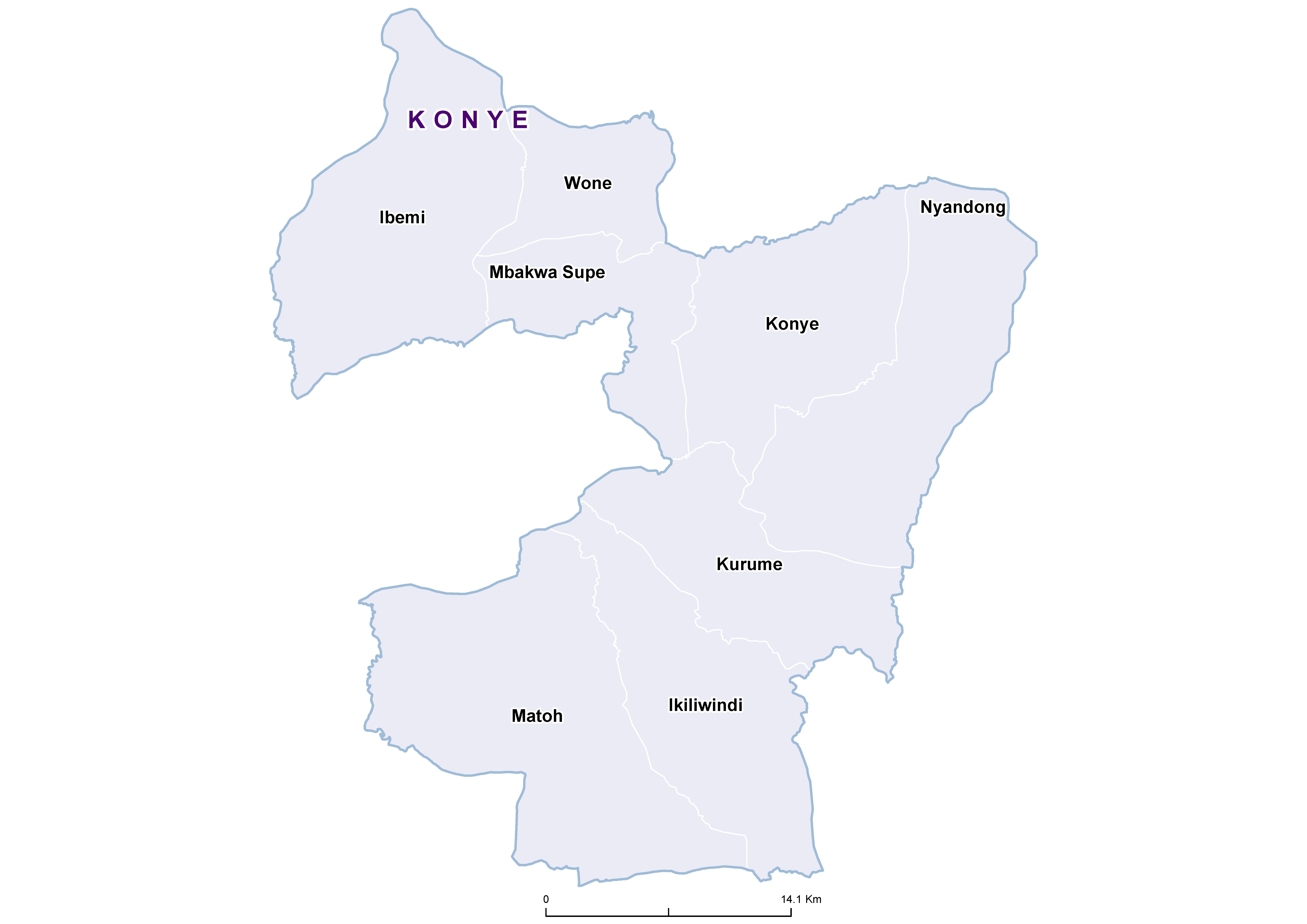 Konye STH 20180001