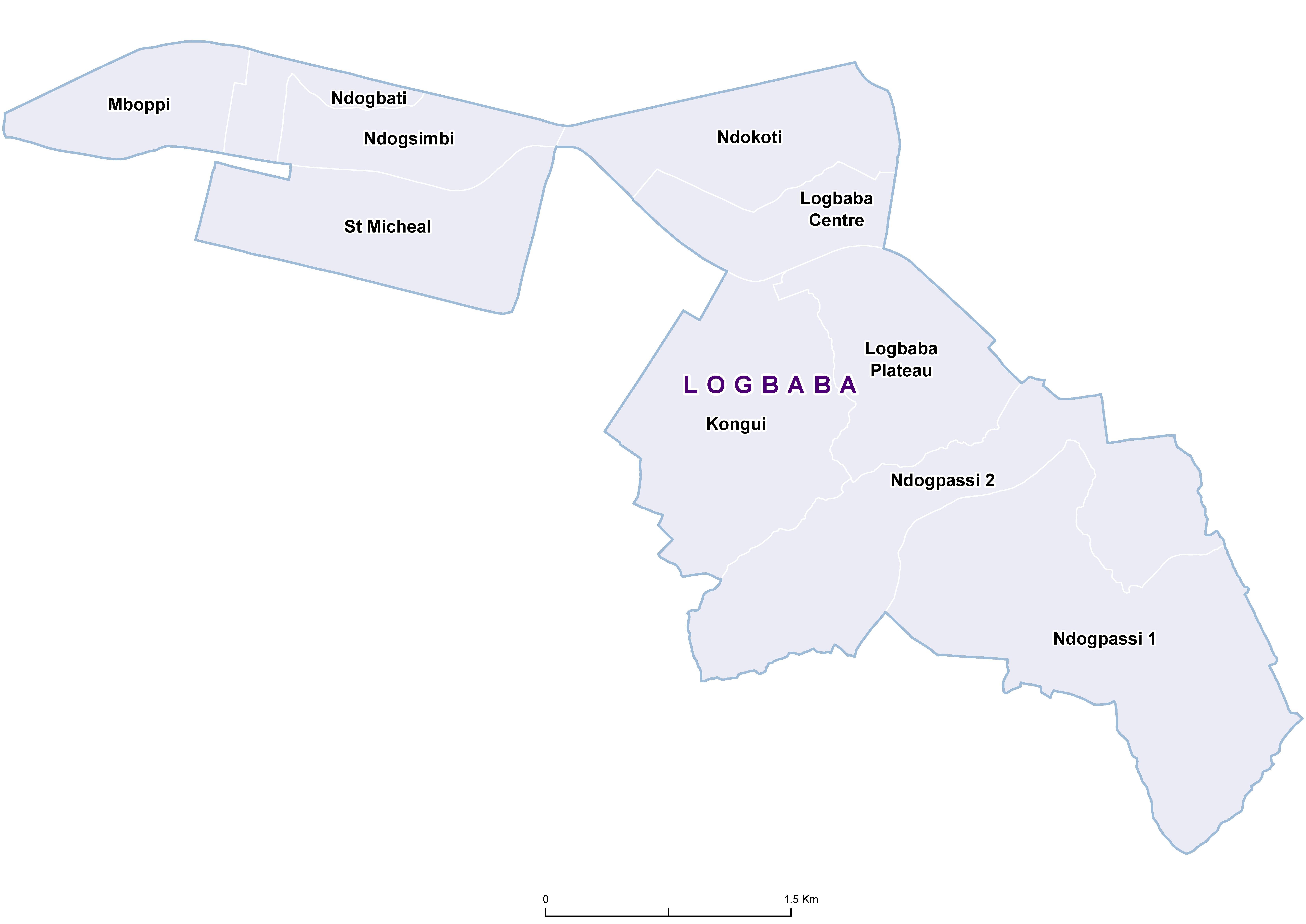 Logbaba SCH 20180001