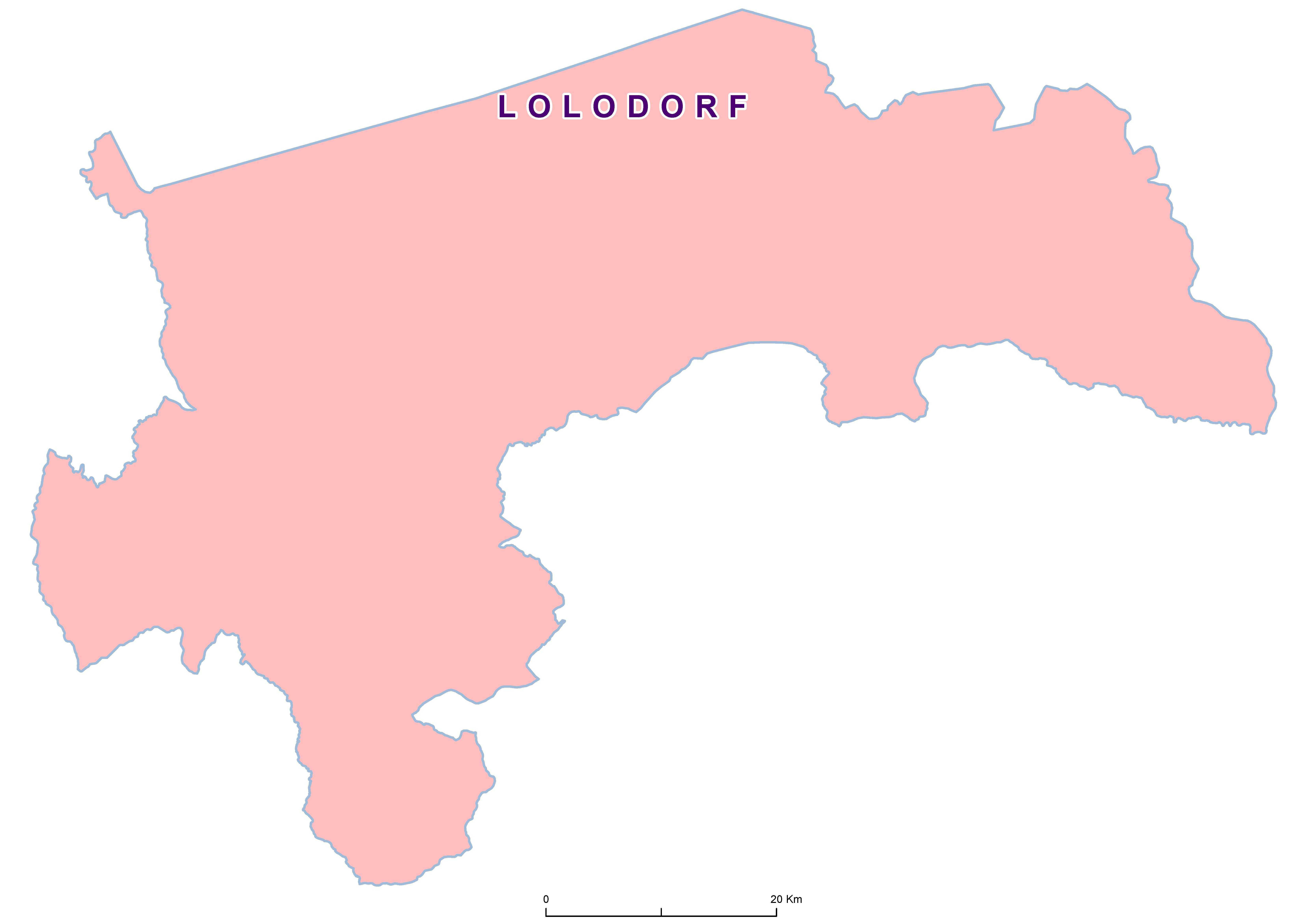 Lolodorf Mean SCH 19850001