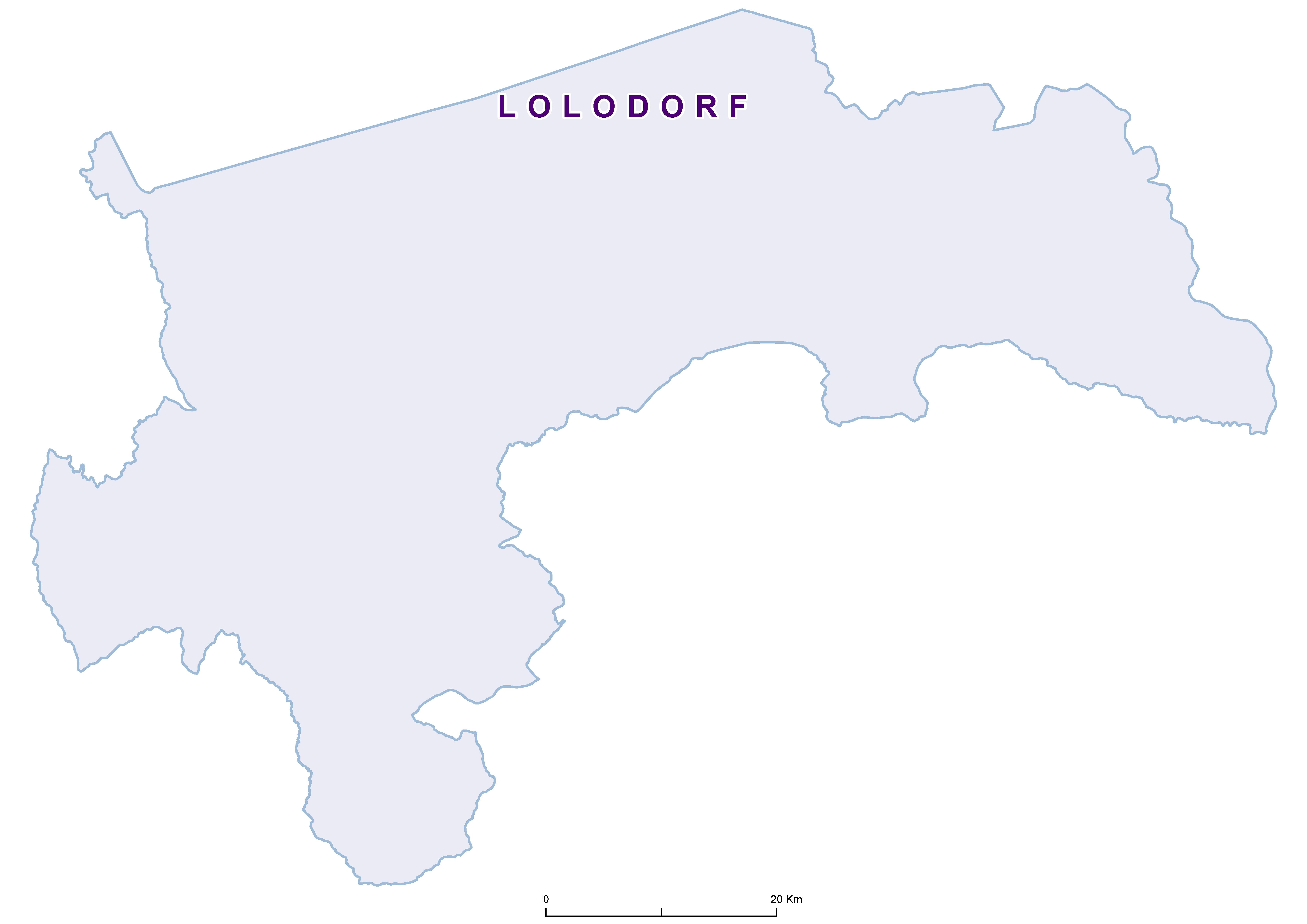 Lolodorf Mean SCH 20180001