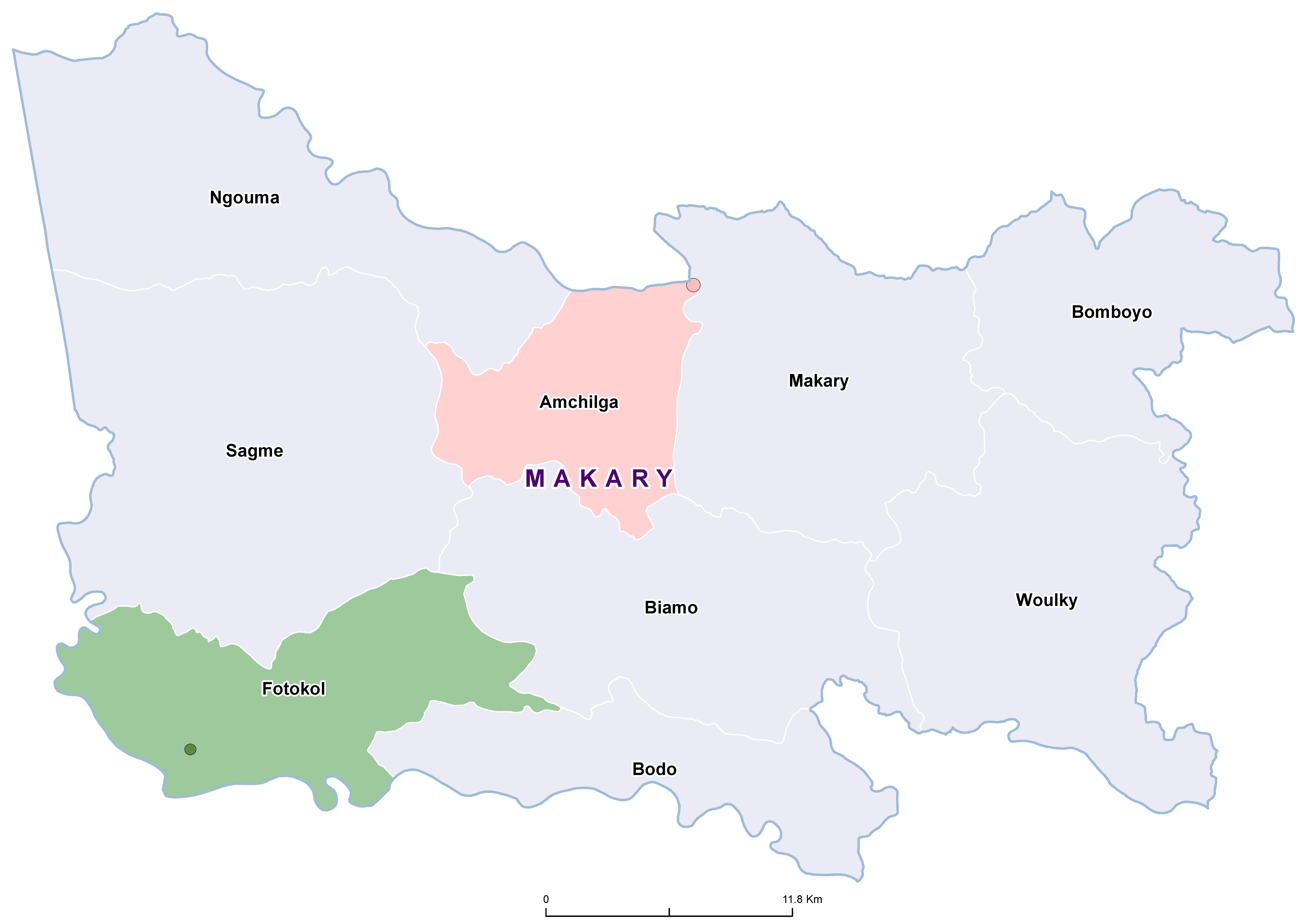 Makary STH 19850001