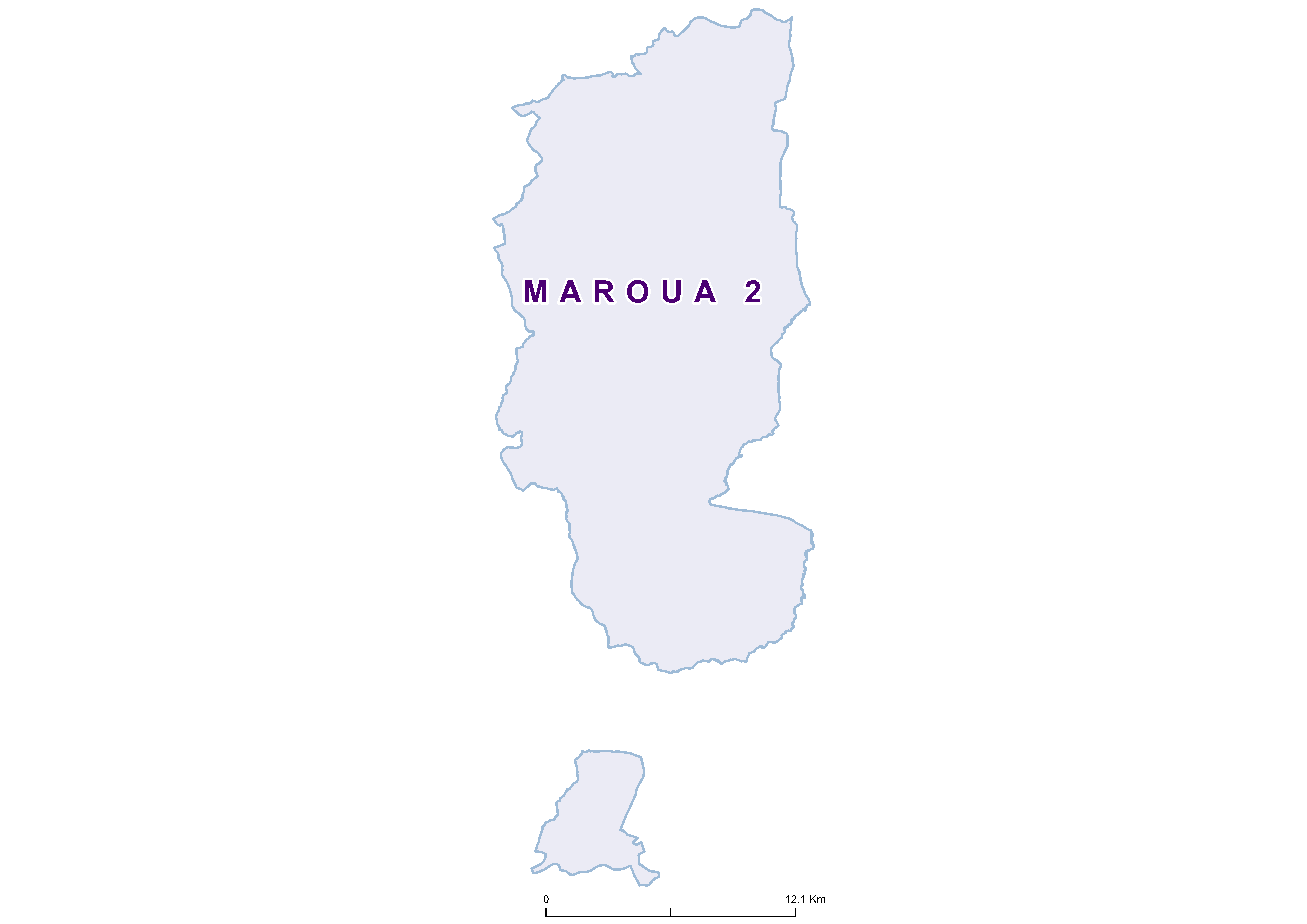 Maroua 2 Max STH 20180001