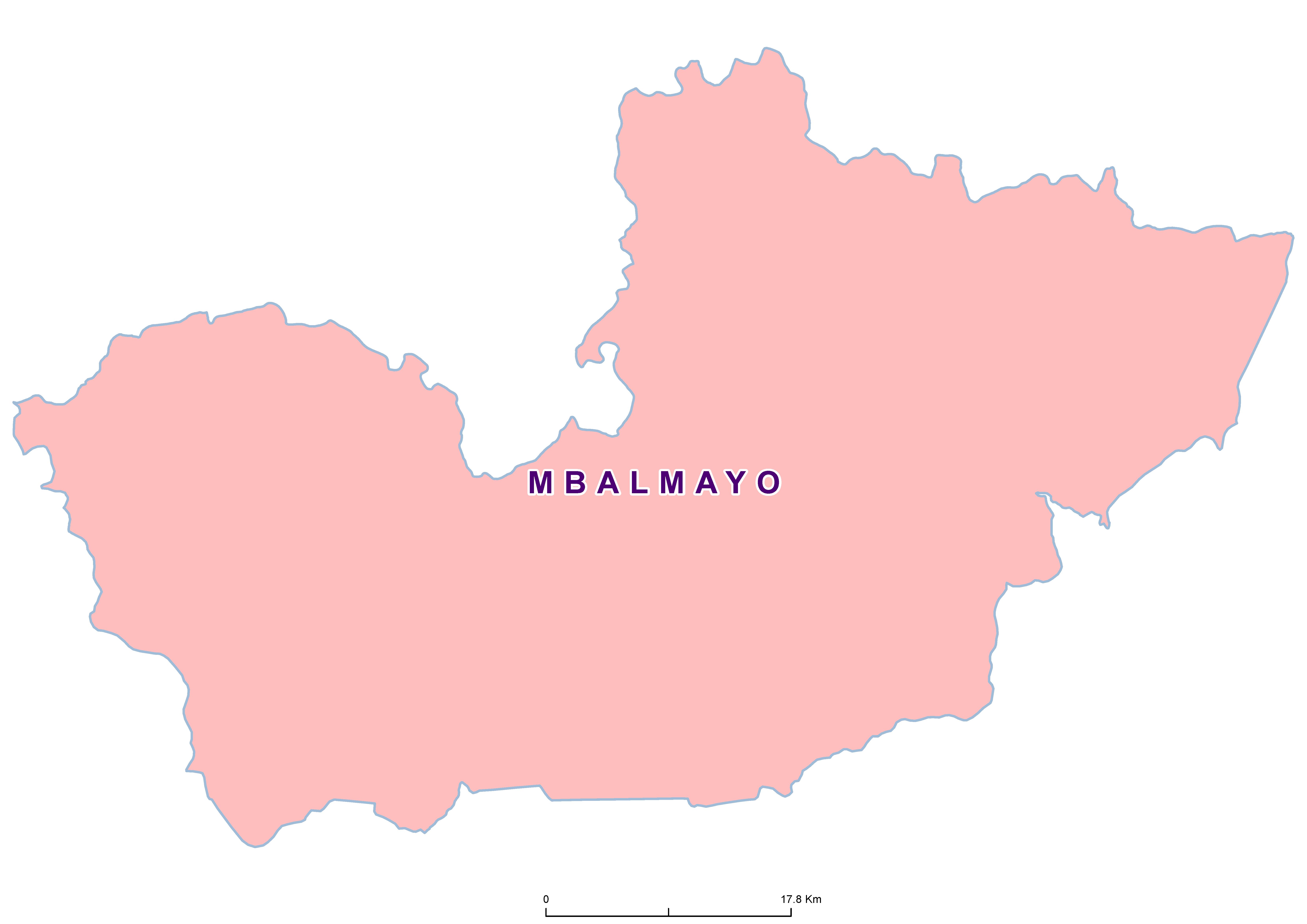 Mbalmayo Max SCH 20180001